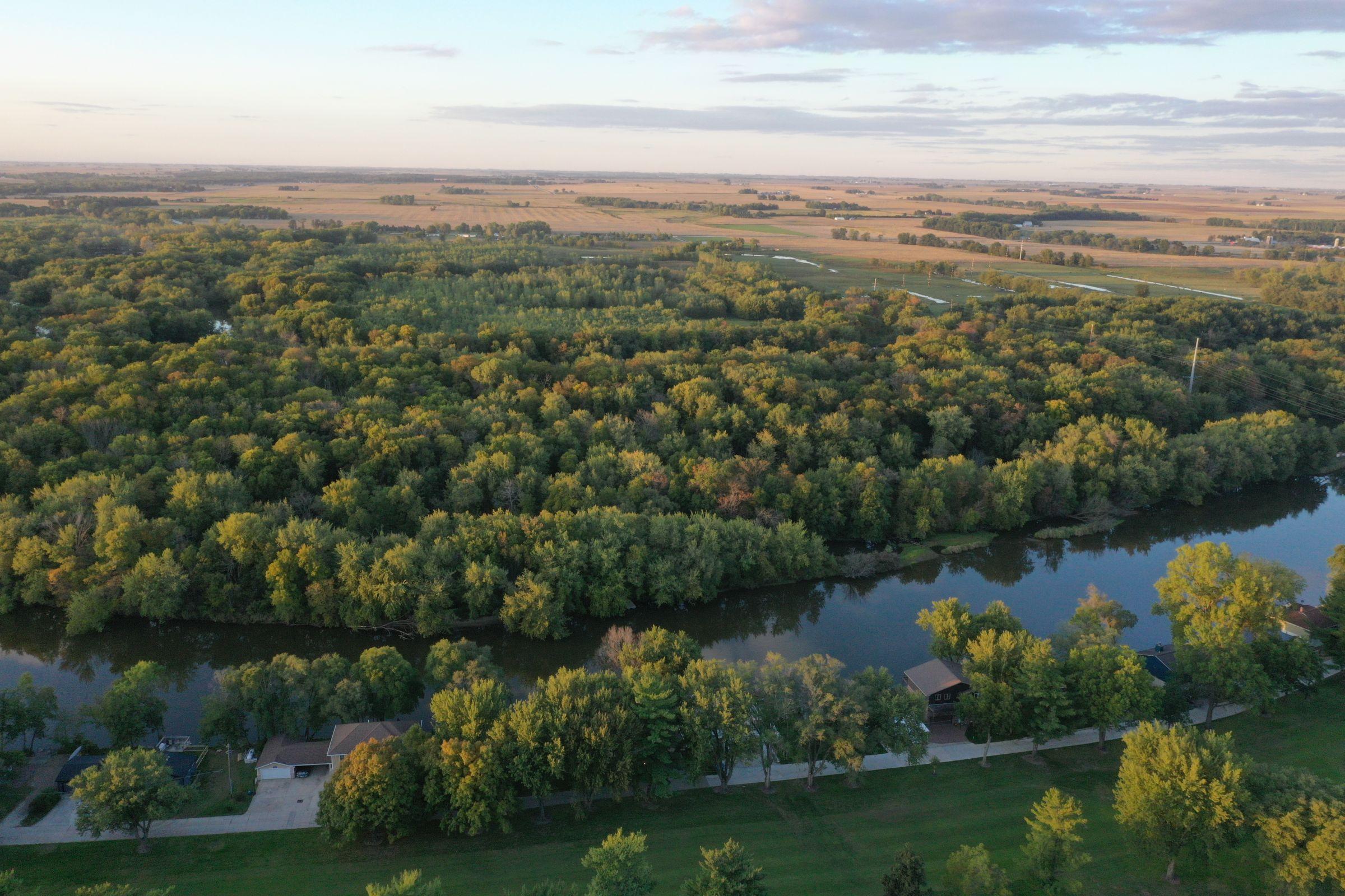 land-buchanan-county-iowa-33-acres-listing-number-14906-0-2020-10-28-160729.JPG
