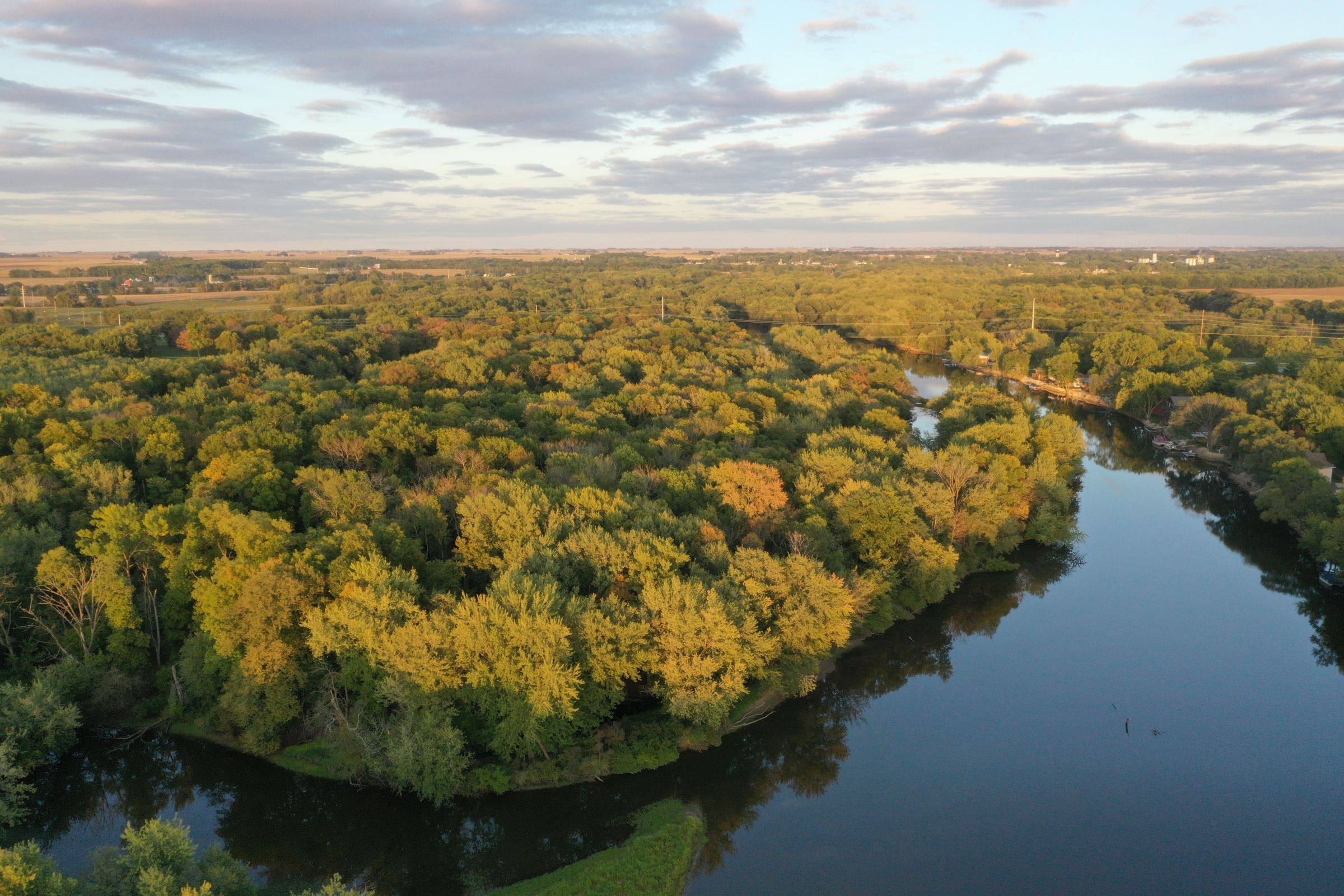 land-buchanan-county-iowa-33-acres-listing-number-14906-1-2020-10-28-160436.JPG