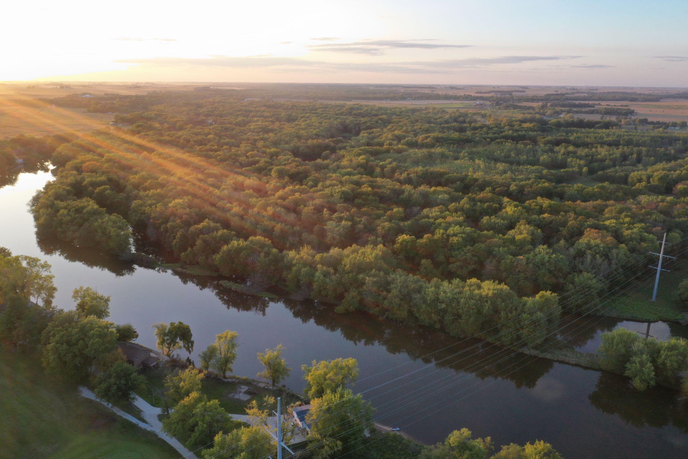 land-buchanan-county-iowa-33-acres-listing-number-14906-1-2020-10-28-160515.JPG
