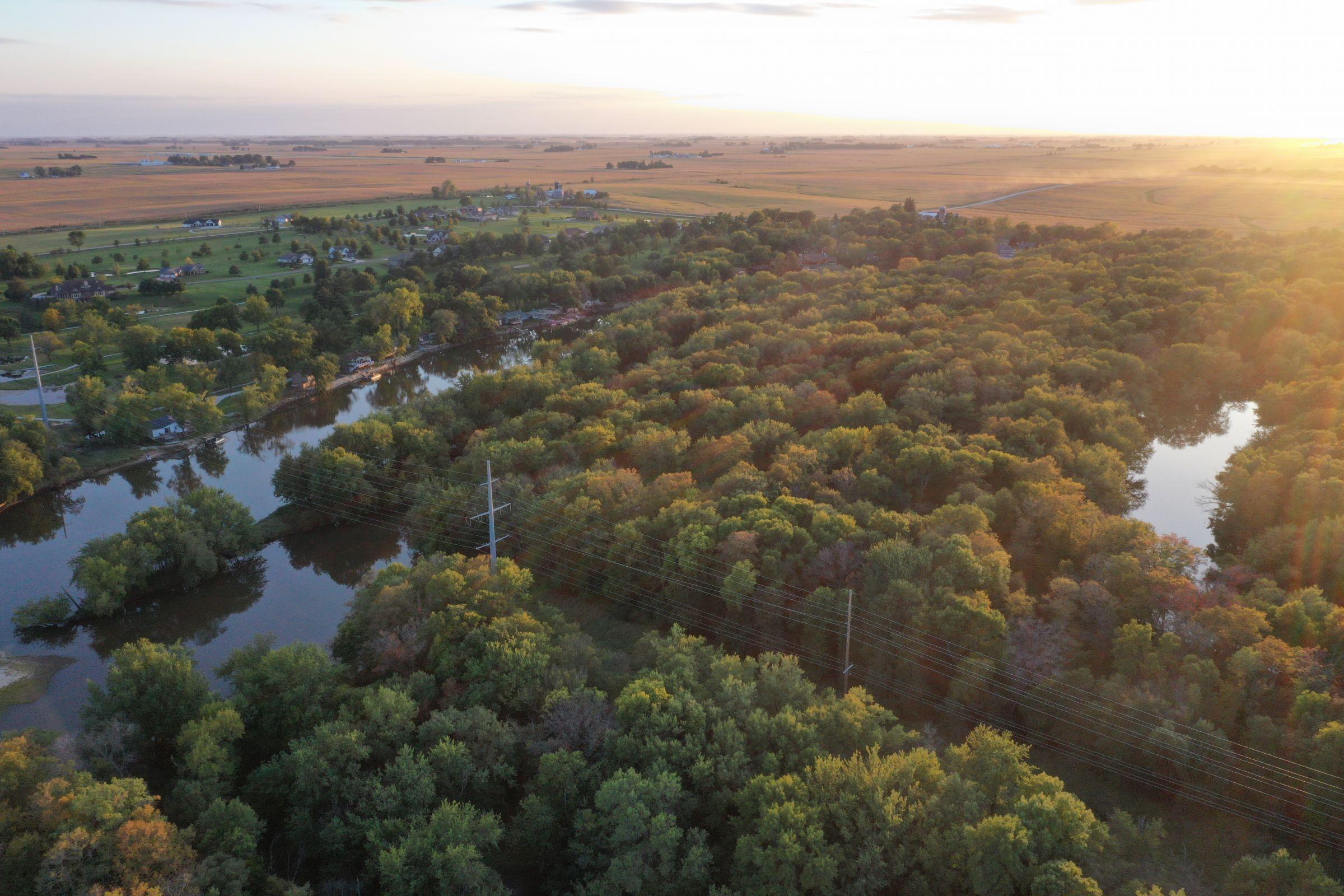 land-buchanan-county-iowa-33-acres-listing-number-14906-1-2020-10-28-160601.JPG