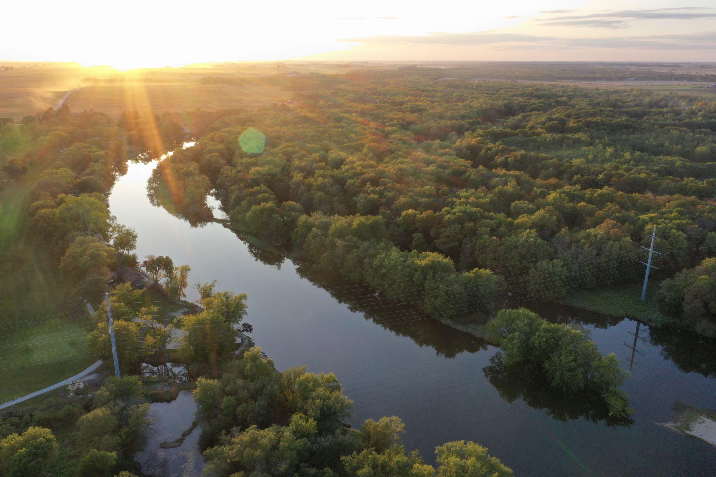 land-buchanan-county-iowa-33-acres-listing-number-14906-2-2020-10-28-160517.JPG