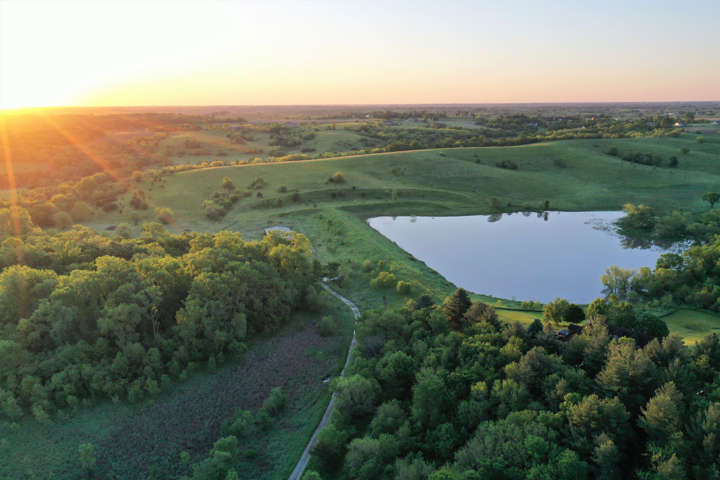 land-madison-county-iowa-71-acres-listing-number-14917-0-2020-06-01-192108.jpg