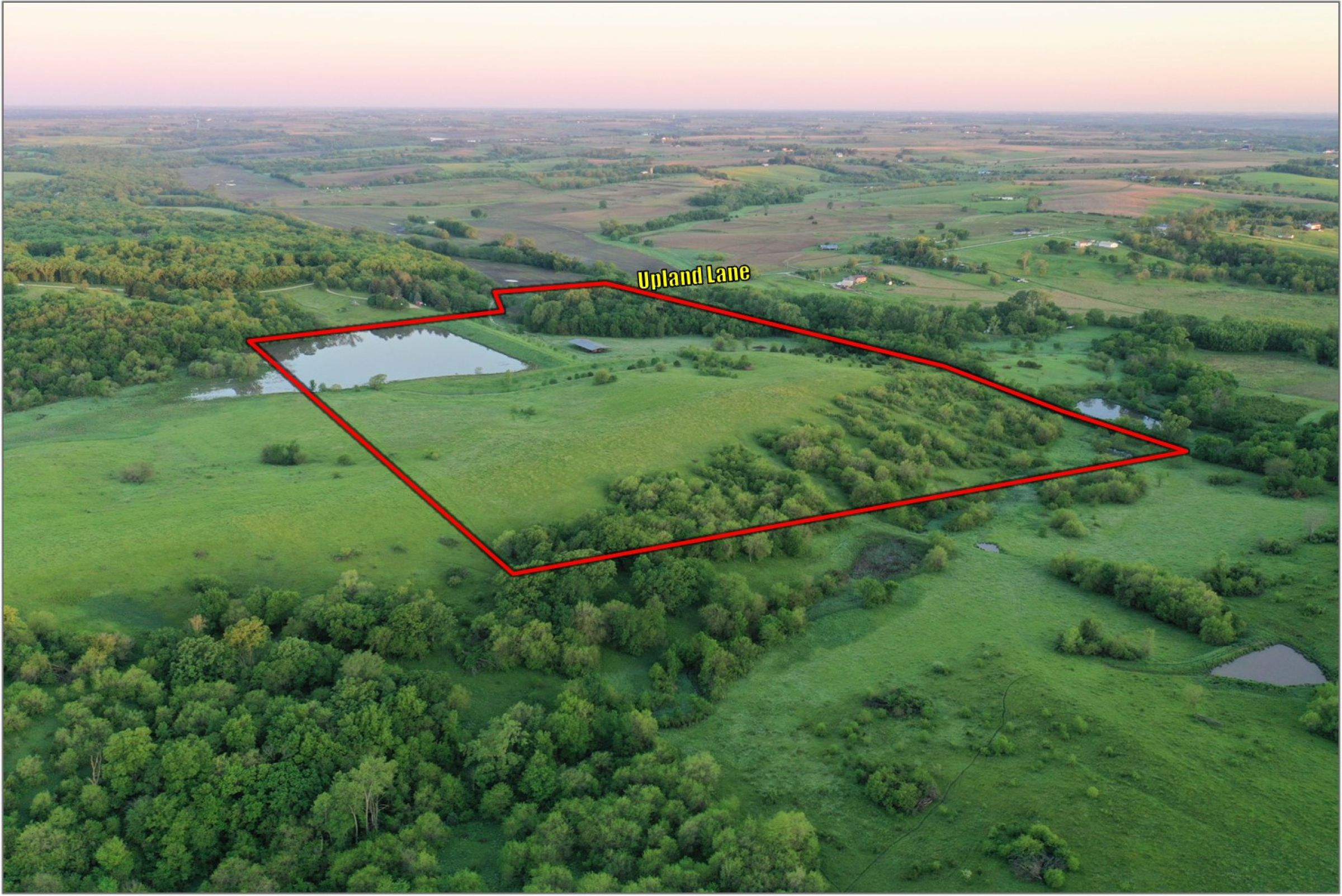 land-madison-county-iowa-71-acres-listing-number-14917-0-2020-06-01-211115.jpg