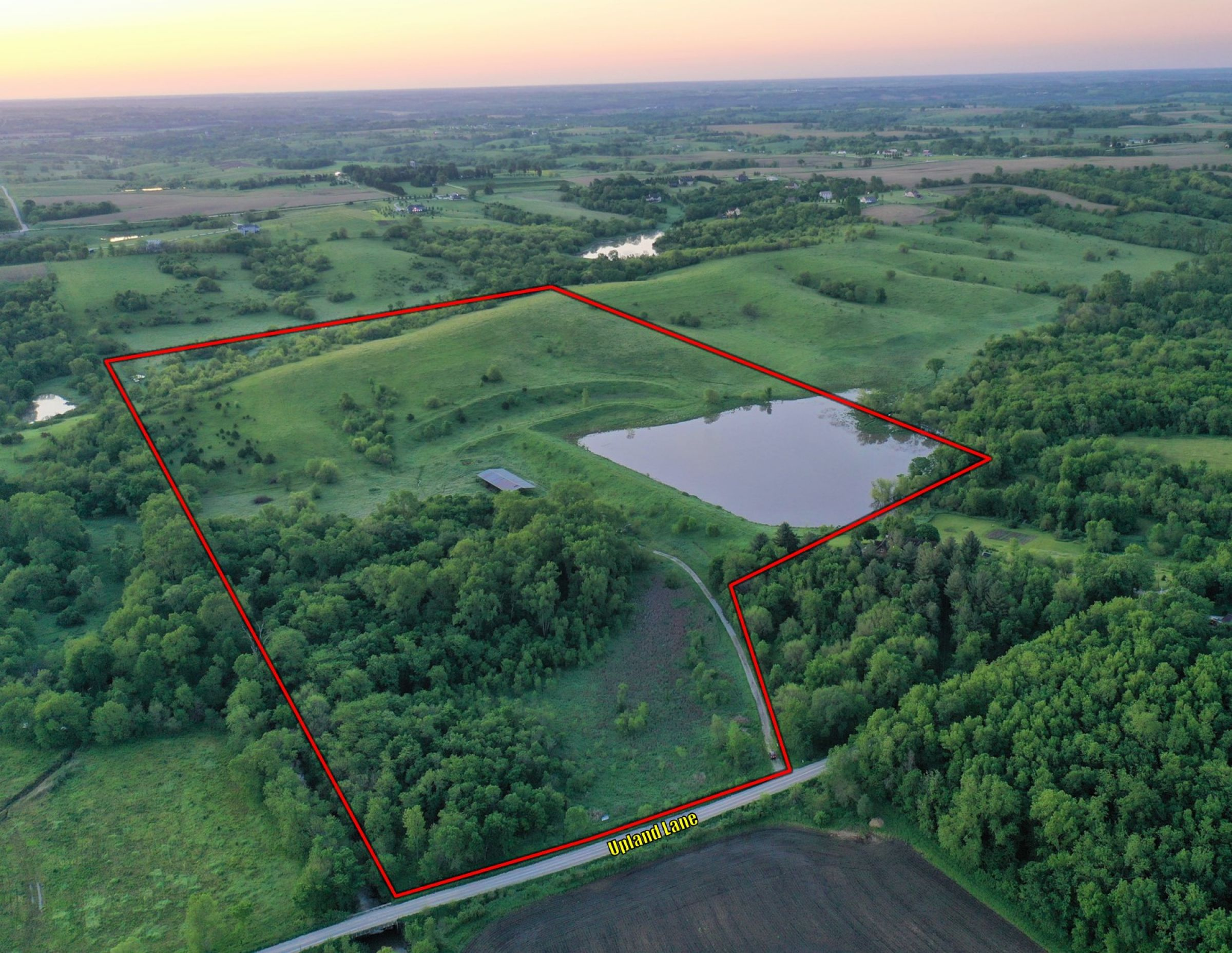 land-madison-county-iowa-71-acres-listing-number-14917-0-2020-06-01-213033.jpg