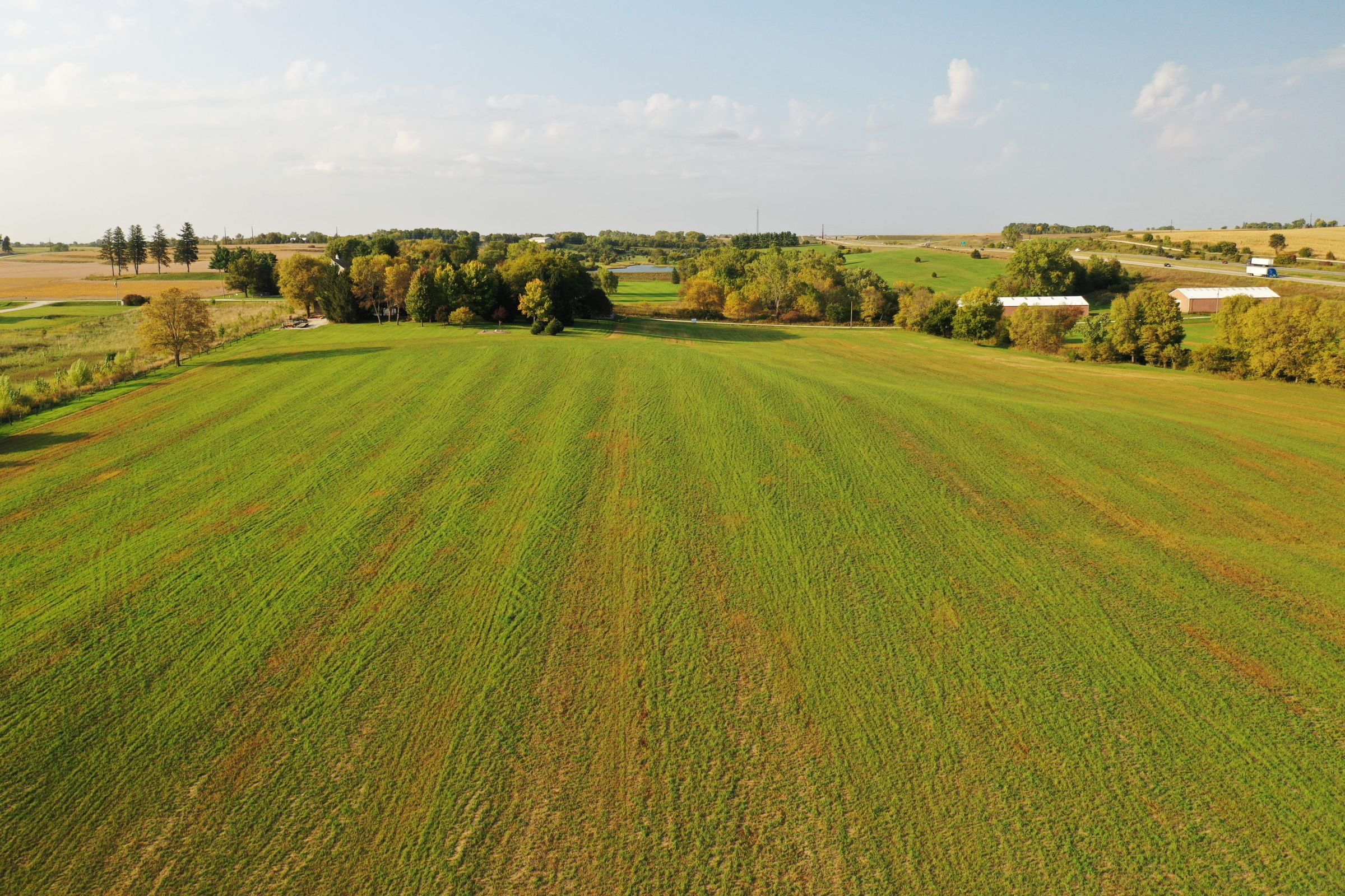 land-warren-county-iowa-29-acres-listing-number-14919-0-2020-10-12-170348.jpg