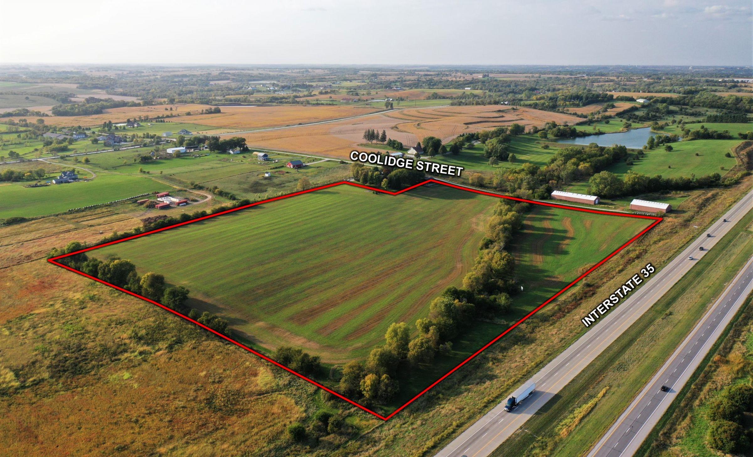 land-warren-county-iowa-29-acres-listing-number-14919-7-2020-10-12-170358.jpg