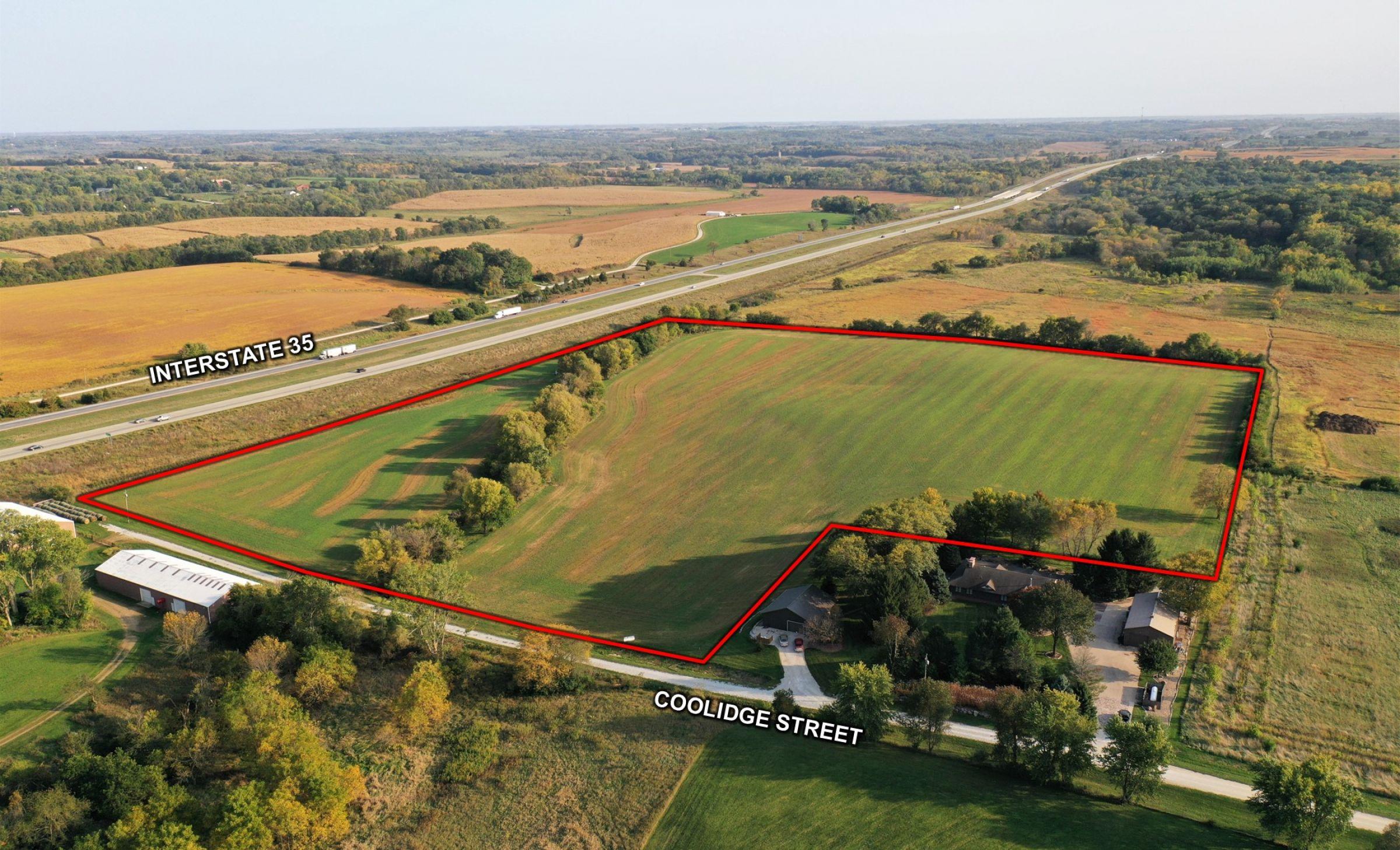 land-warren-county-iowa-29-acres-listing-number-14919-8-2020-10-12-170359.jpg
