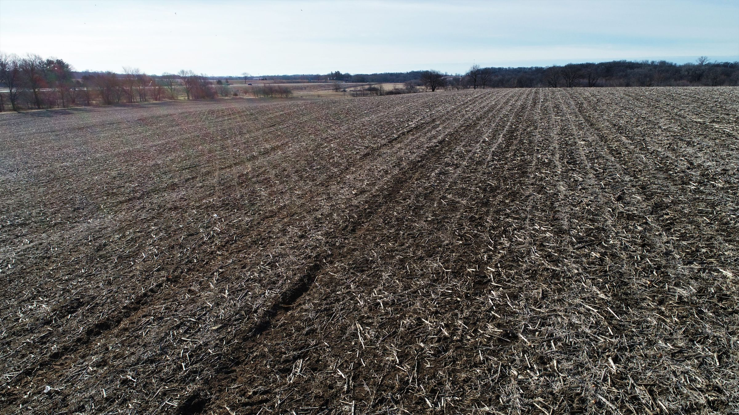Warren County Land for Sale Photo 1