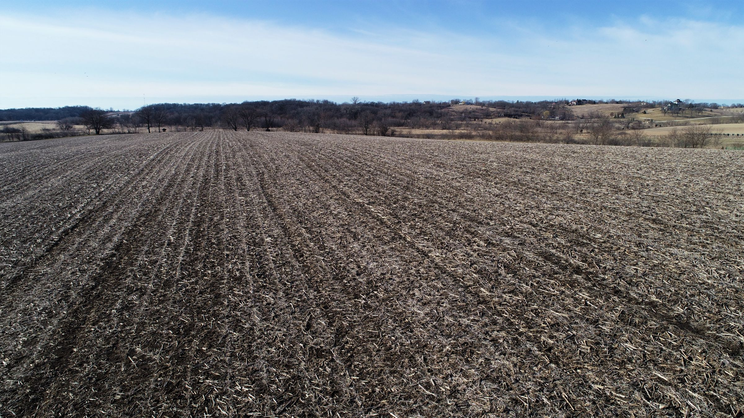 Warren County Land for Sale Photo 2