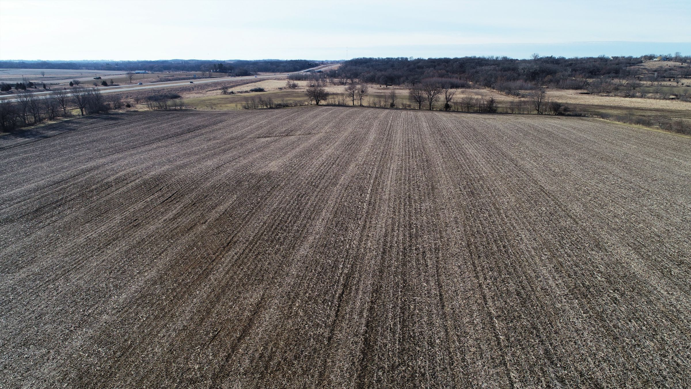 Warren County Land for Sale Photo 5