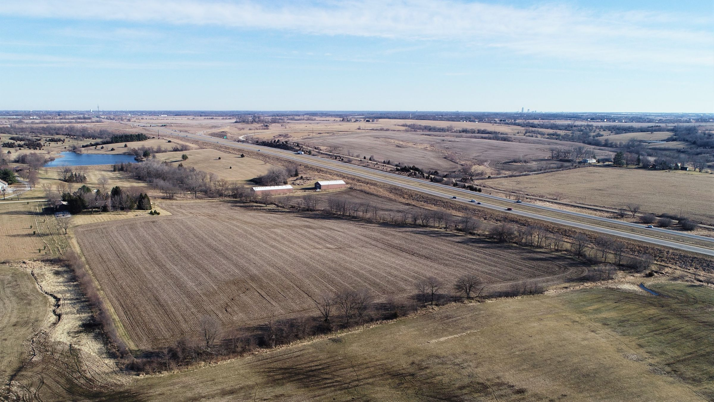 Warren County Land for Sale Photo 8