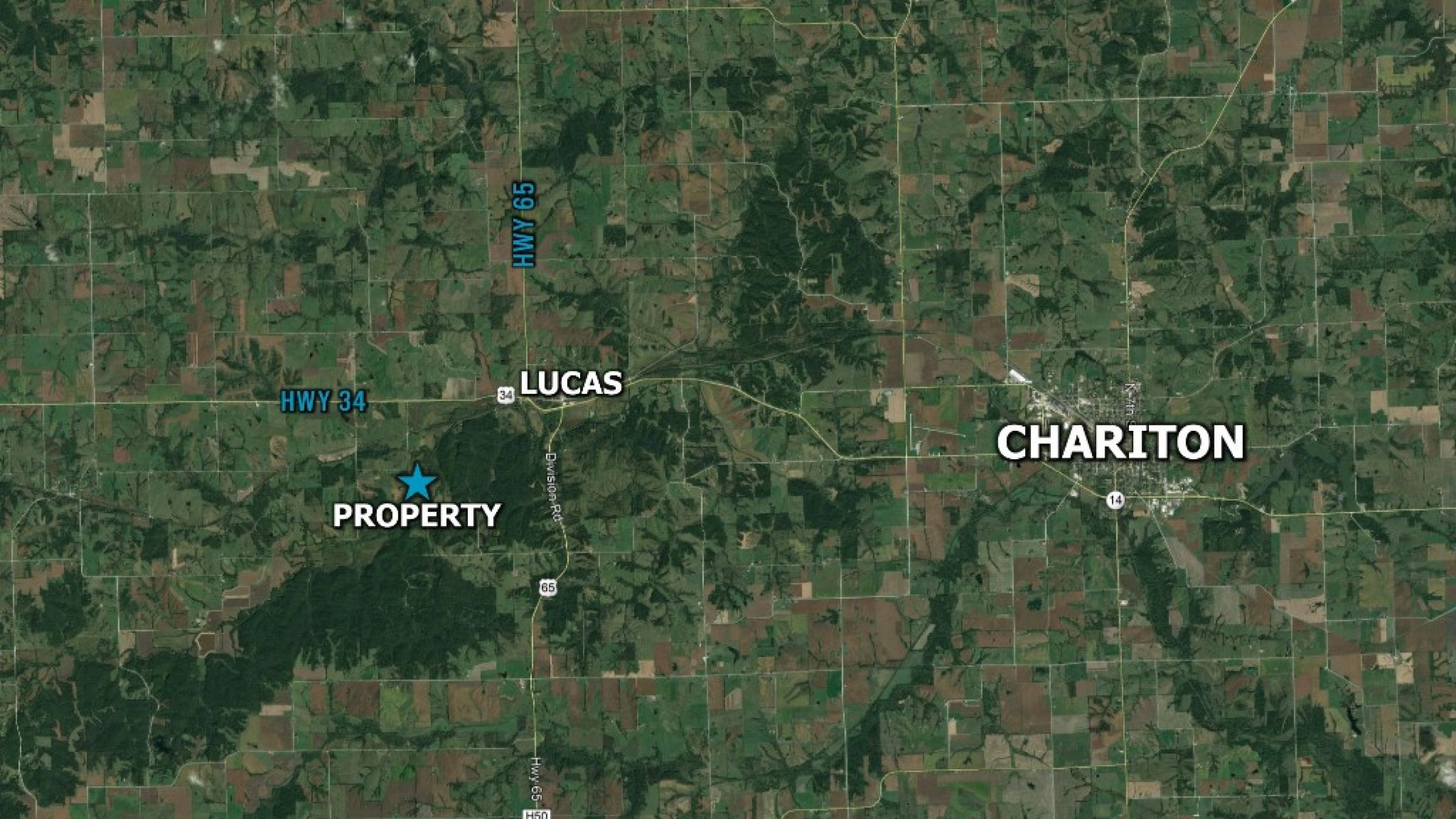 residential-lucas-county-iowa-60-acres-listing-number-14939-0-2020-05-04-152747.jpg