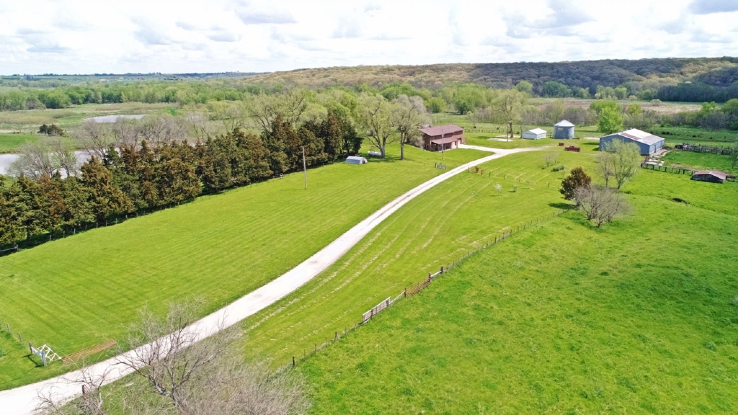 residential-lucas-county-iowa-60-acres-listing-number-14939-0-2020-05-07-163347.JPG