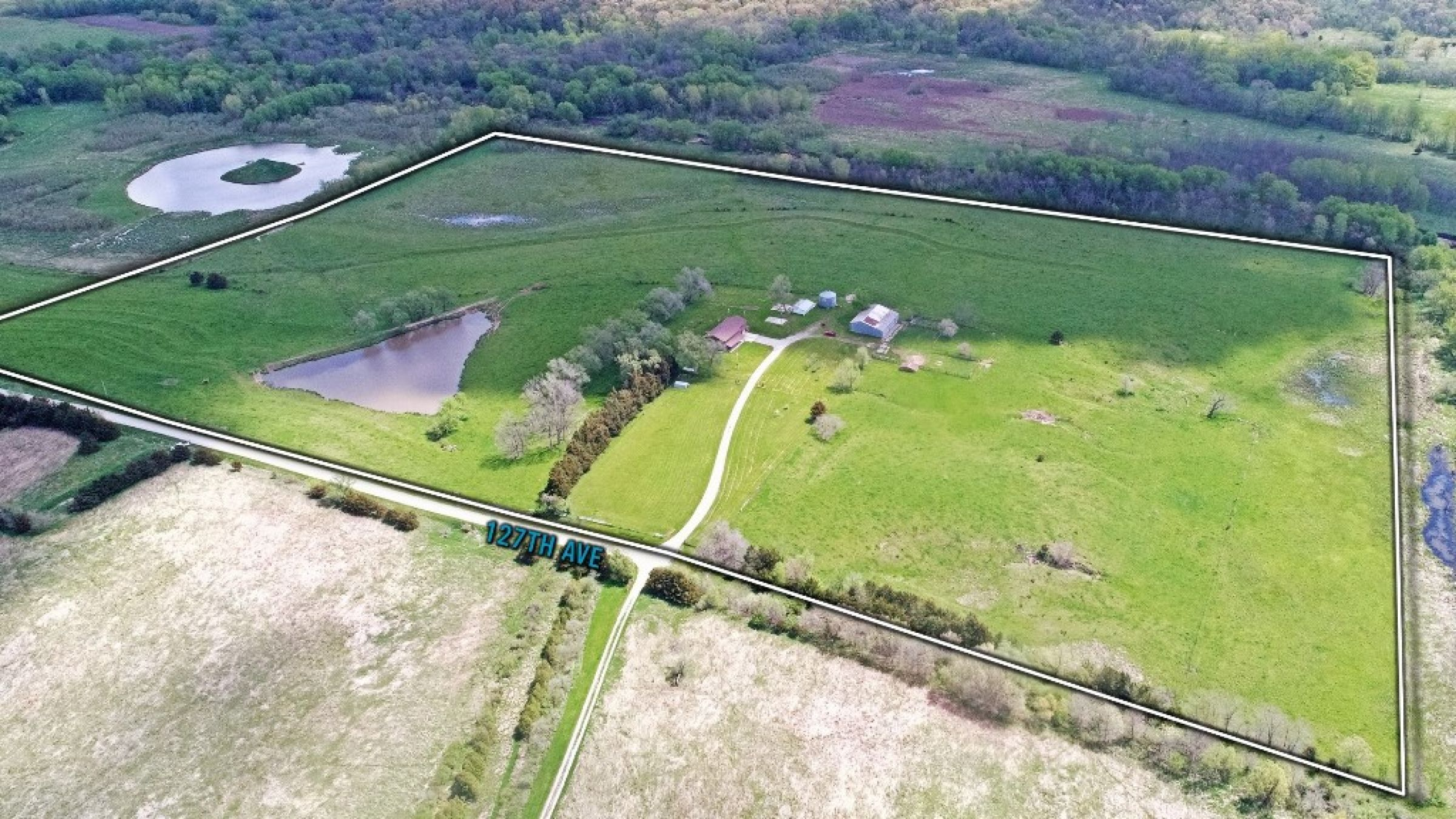 residential-lucas-county-iowa-60-acres-listing-number-14939-0-2020-05-07-165642.jpg