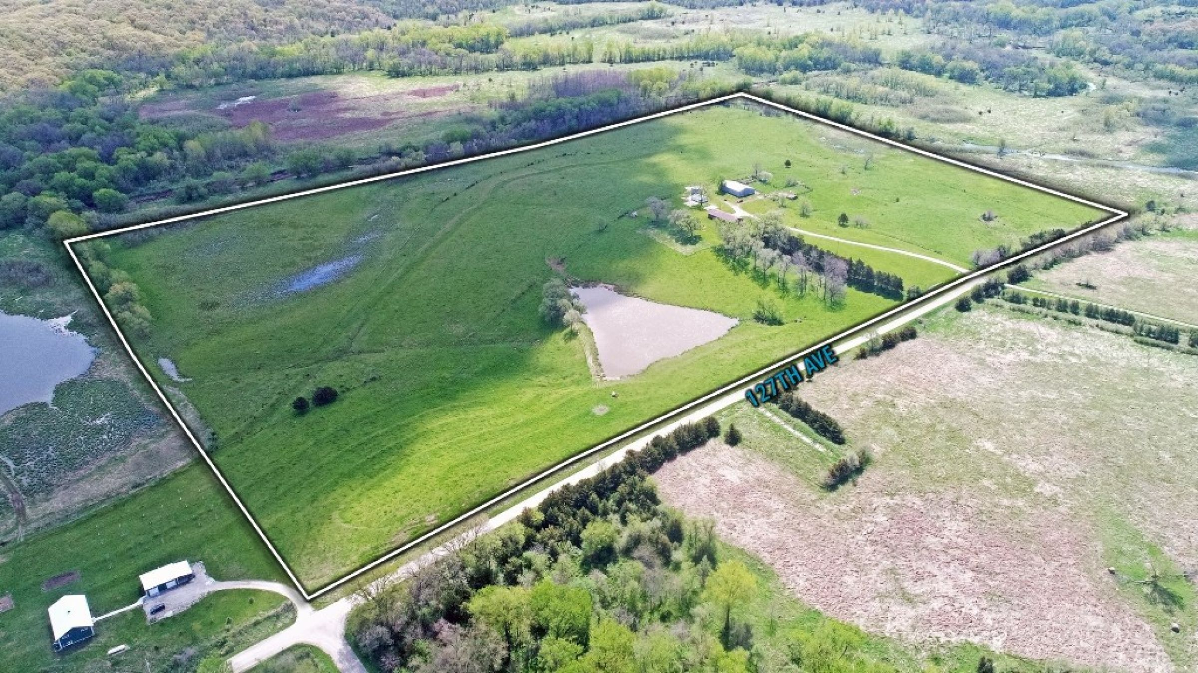 residential-lucas-county-iowa-60-acres-listing-number-14939-1-2020-05-07-165642.jpg