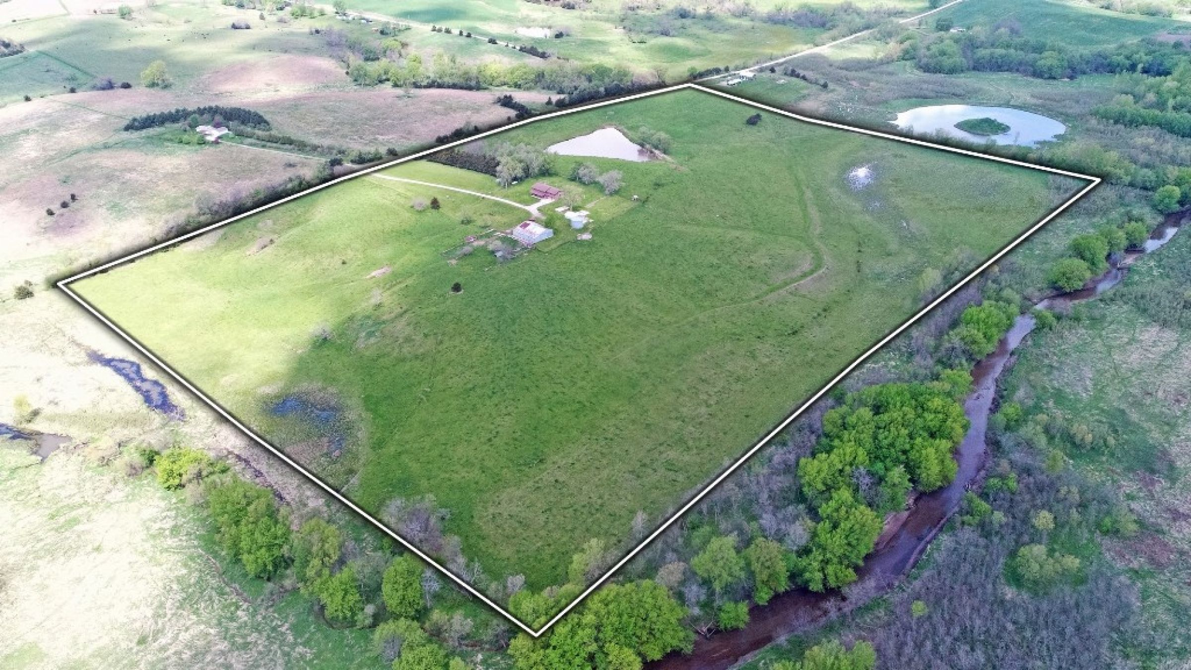 residential-lucas-county-iowa-60-acres-listing-number-14939-2-2020-05-07-163215.jpg