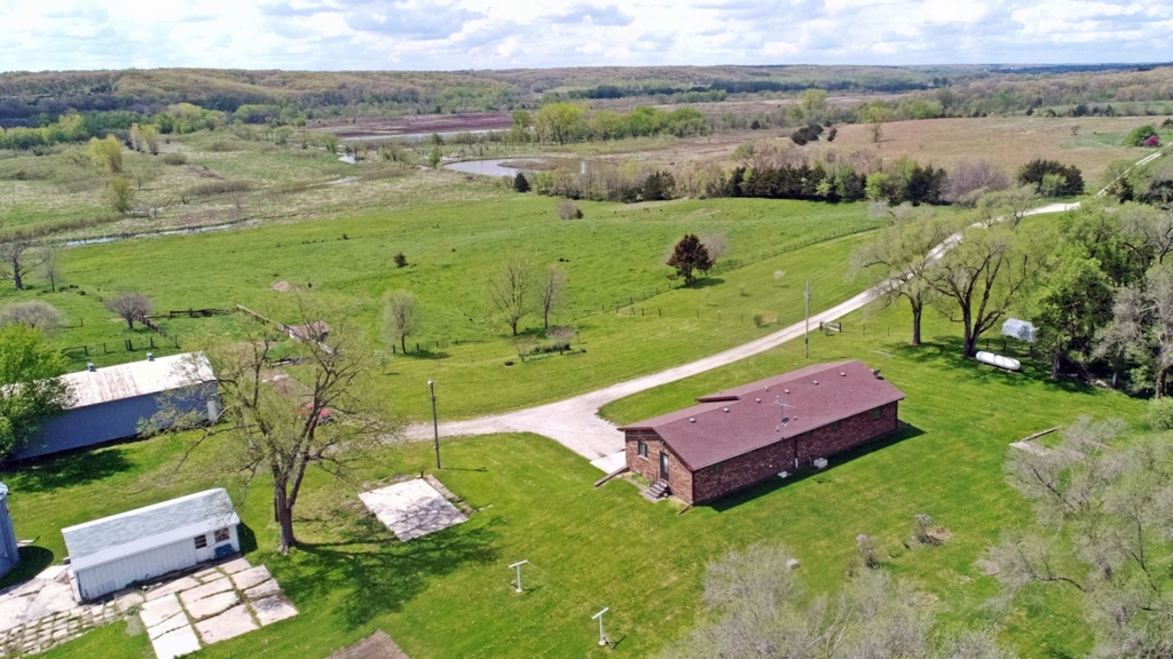 residential-lucas-county-iowa-60-acres-listing-number-14939-5-2020-05-07-163349.JPG