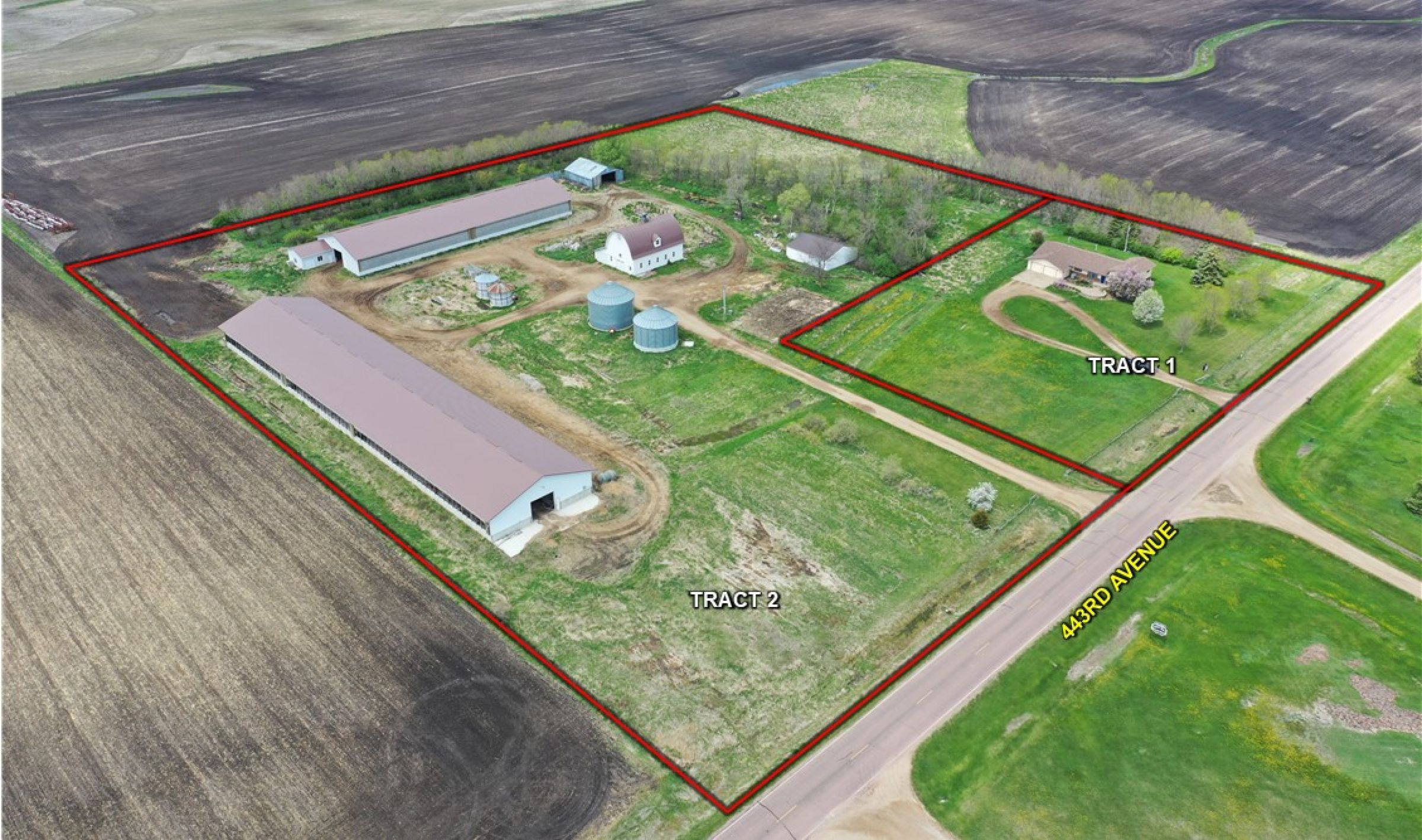 residential-auctions-land-turner-county-south-dakota-12-acres-listing-number-14971-0-2020-05-08-154910.jpg