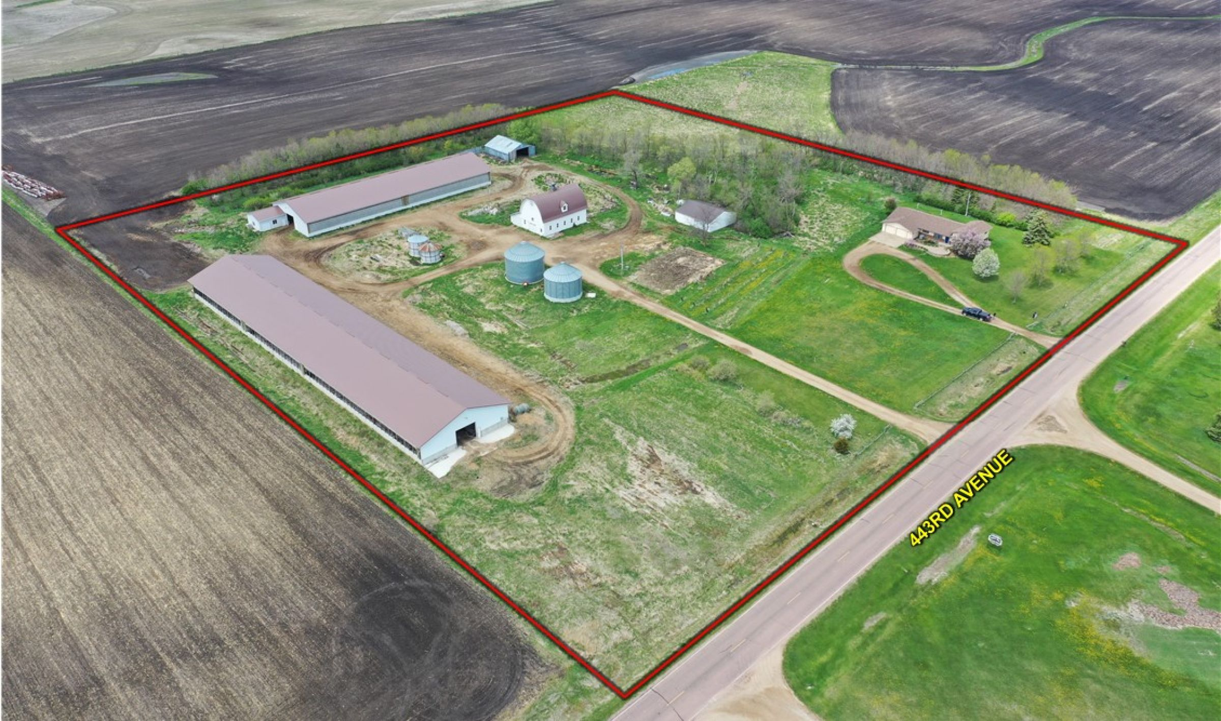 residential-auctions-land-turner-county-south-dakota-12-acres-listing-number-14971-0-2020-06-02-151909.jpg