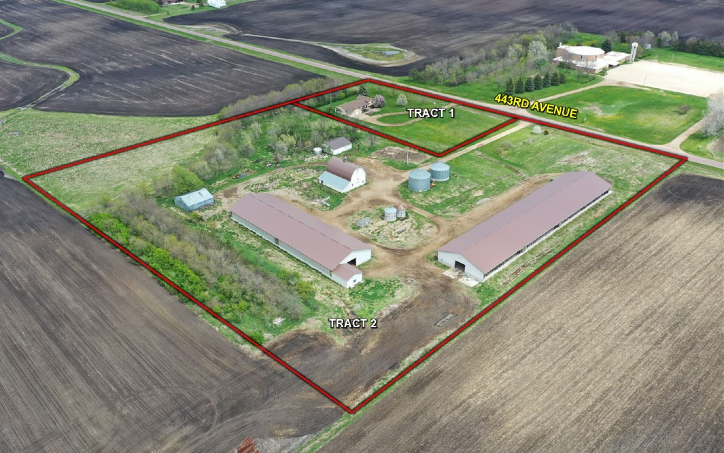 residential-auctions-land-turner-county-south-dakota-12-acres-listing-number-14971-1-2020-05-08-154910.jpg