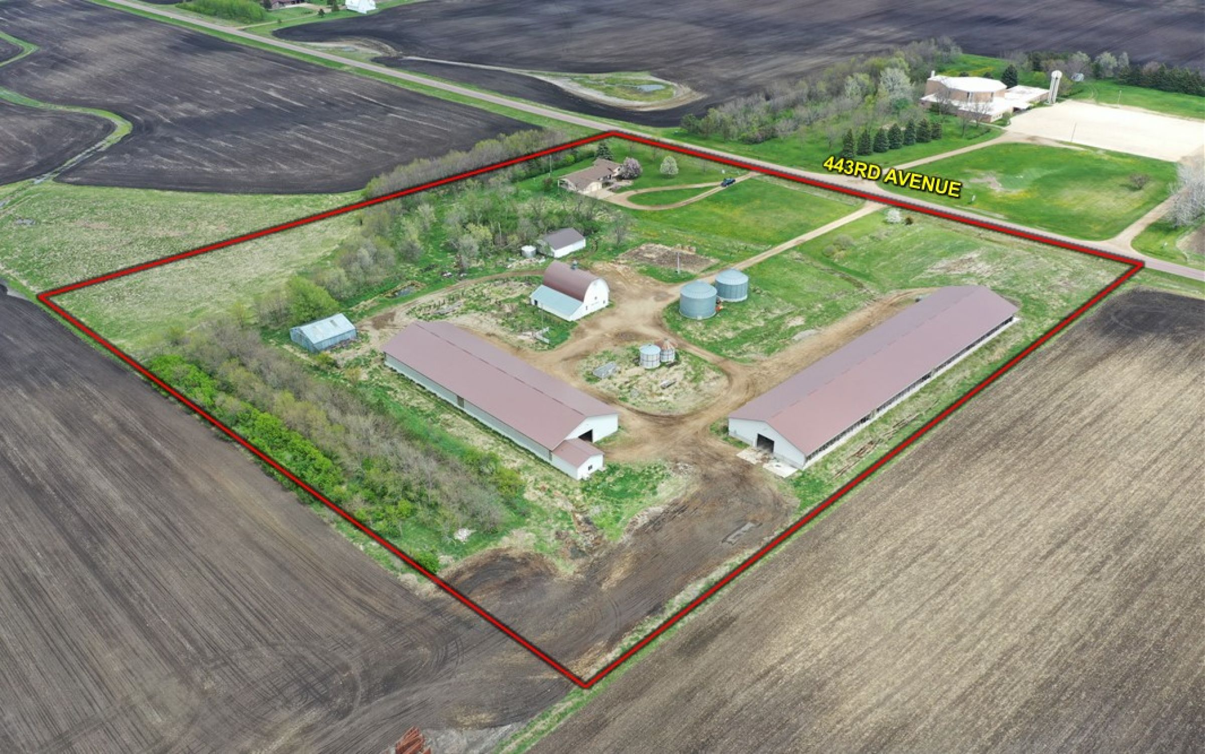 residential-auctions-land-turner-county-south-dakota-12-acres-listing-number-14971-1-2020-06-02-151910.jpg