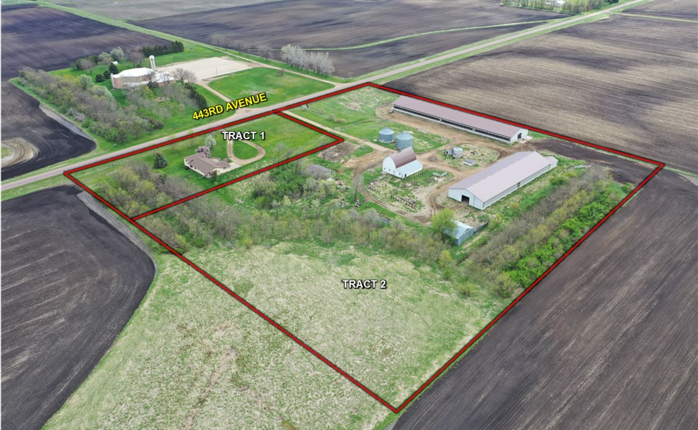 residential-auctions-land-turner-county-south-dakota-12-acres-listing-number-14971-2-2020-05-08-154911.jpg