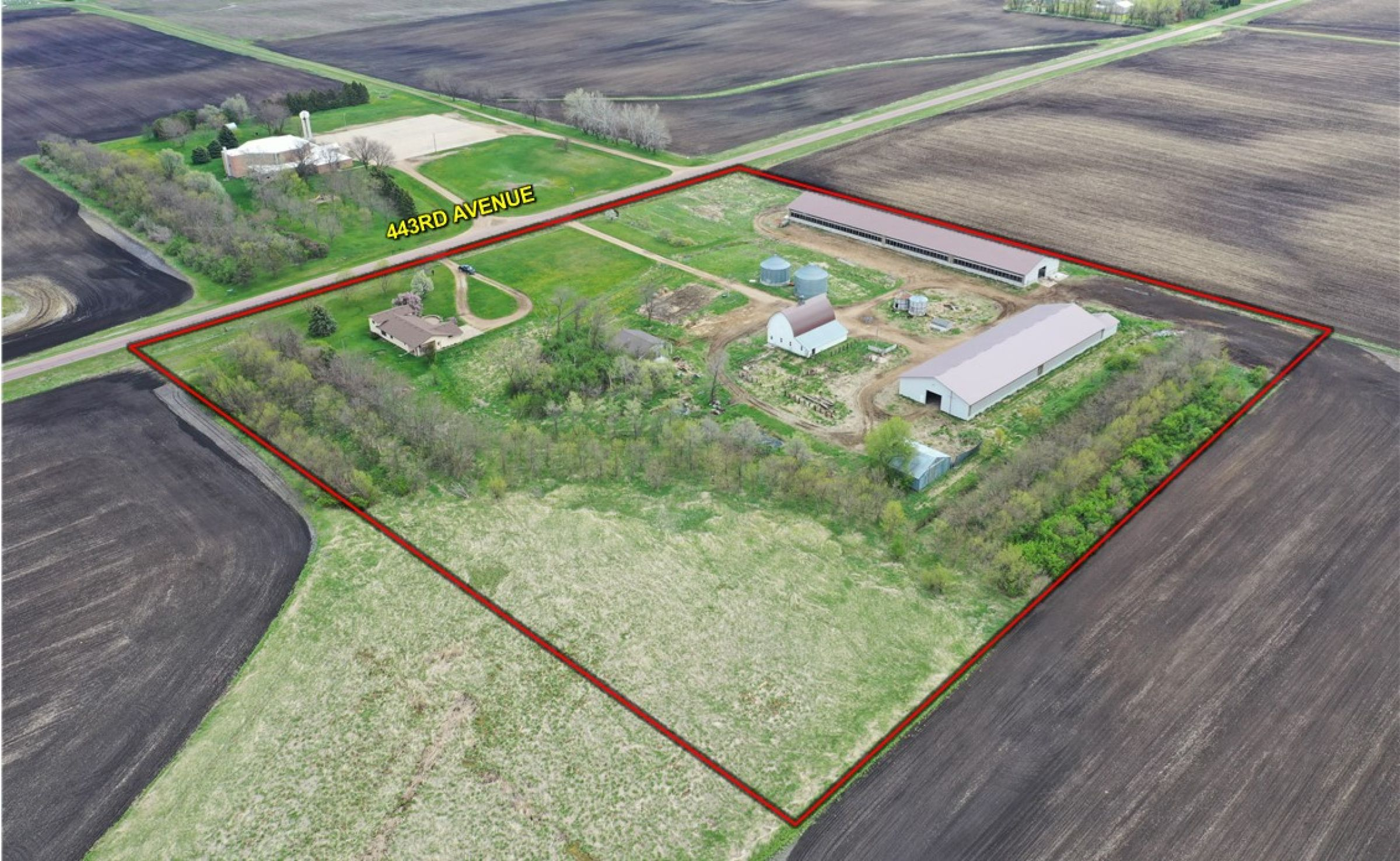 residential-auctions-land-turner-county-south-dakota-12-acres-listing-number-14971-2-2020-06-02-151910.jpg