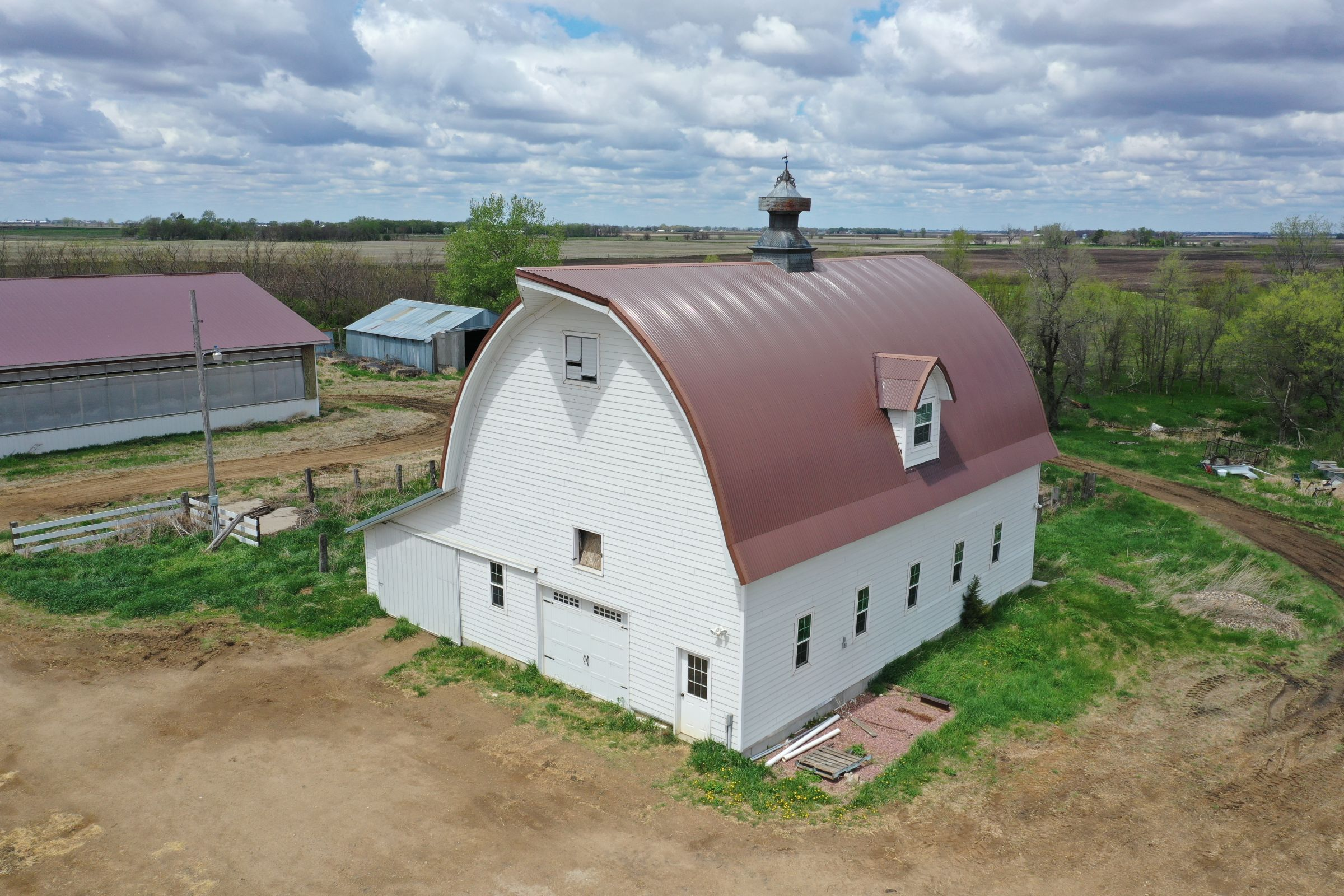 residential-auctions-land-turner-county-south-dakota-12-acres-listing-number-14971-2-2020-06-02-160626.JPG