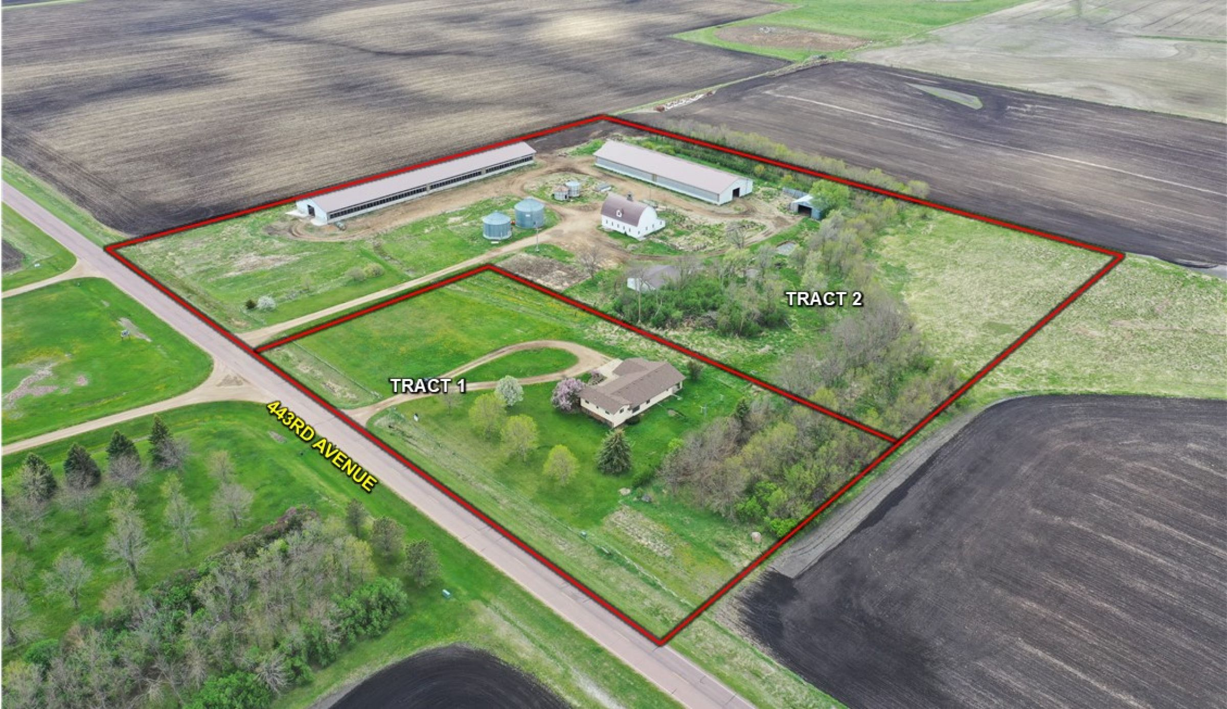 residential-auctions-land-turner-county-south-dakota-12-acres-listing-number-14971-3-2020-05-08-154911.jpg