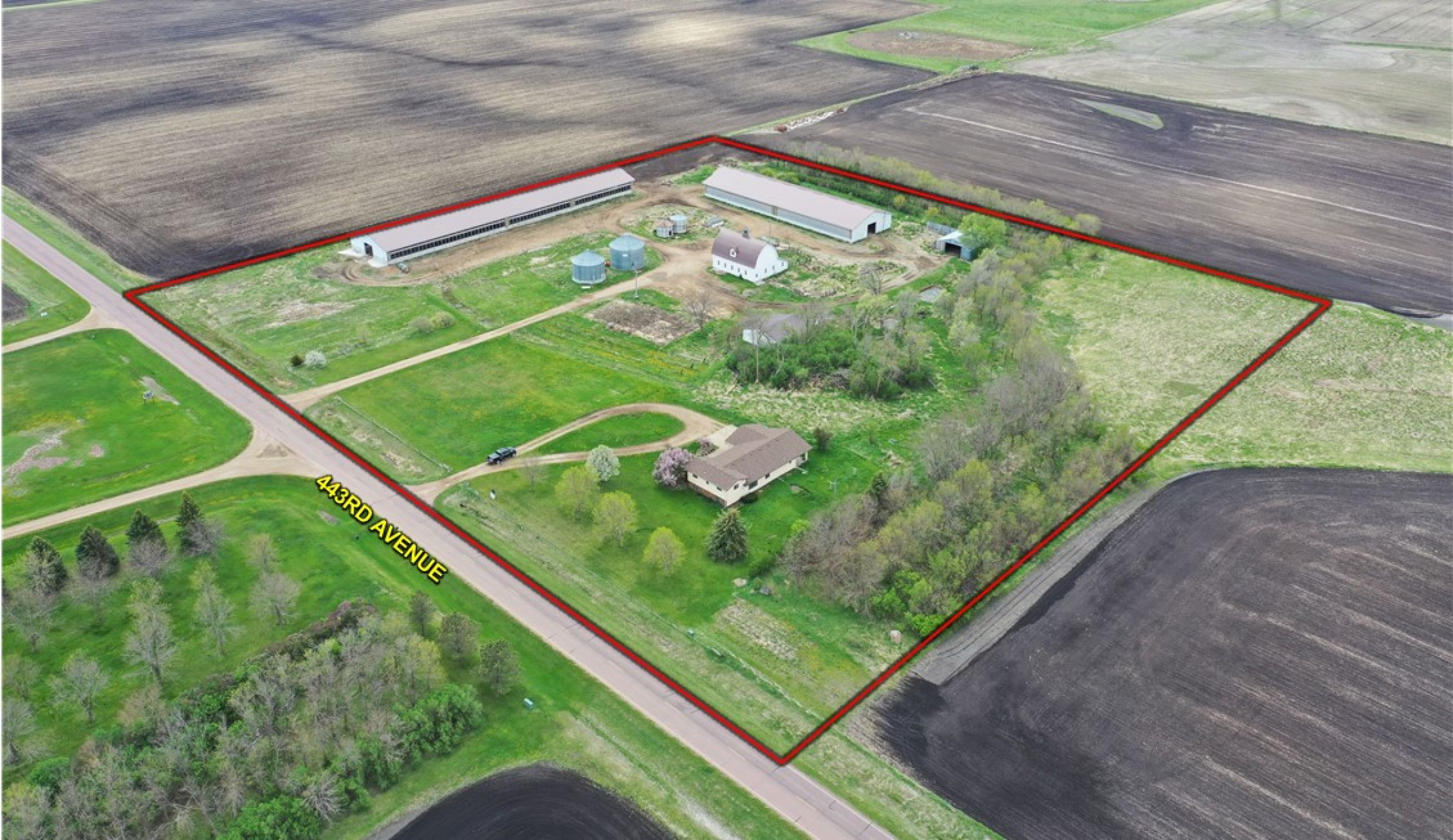 residential-auctions-land-turner-county-south-dakota-12-acres-listing-number-14971-3-2020-06-02-151910.jpg