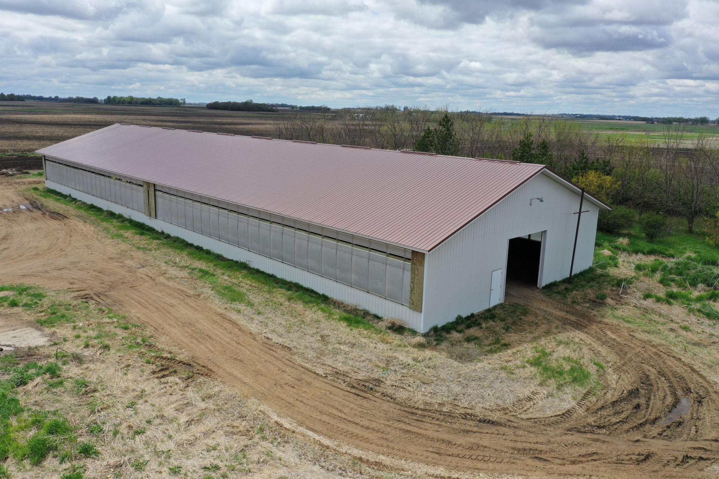 residential-auctions-land-turner-county-south-dakota-12-acres-listing-number-14971-3-2020-06-02-160628.JPG