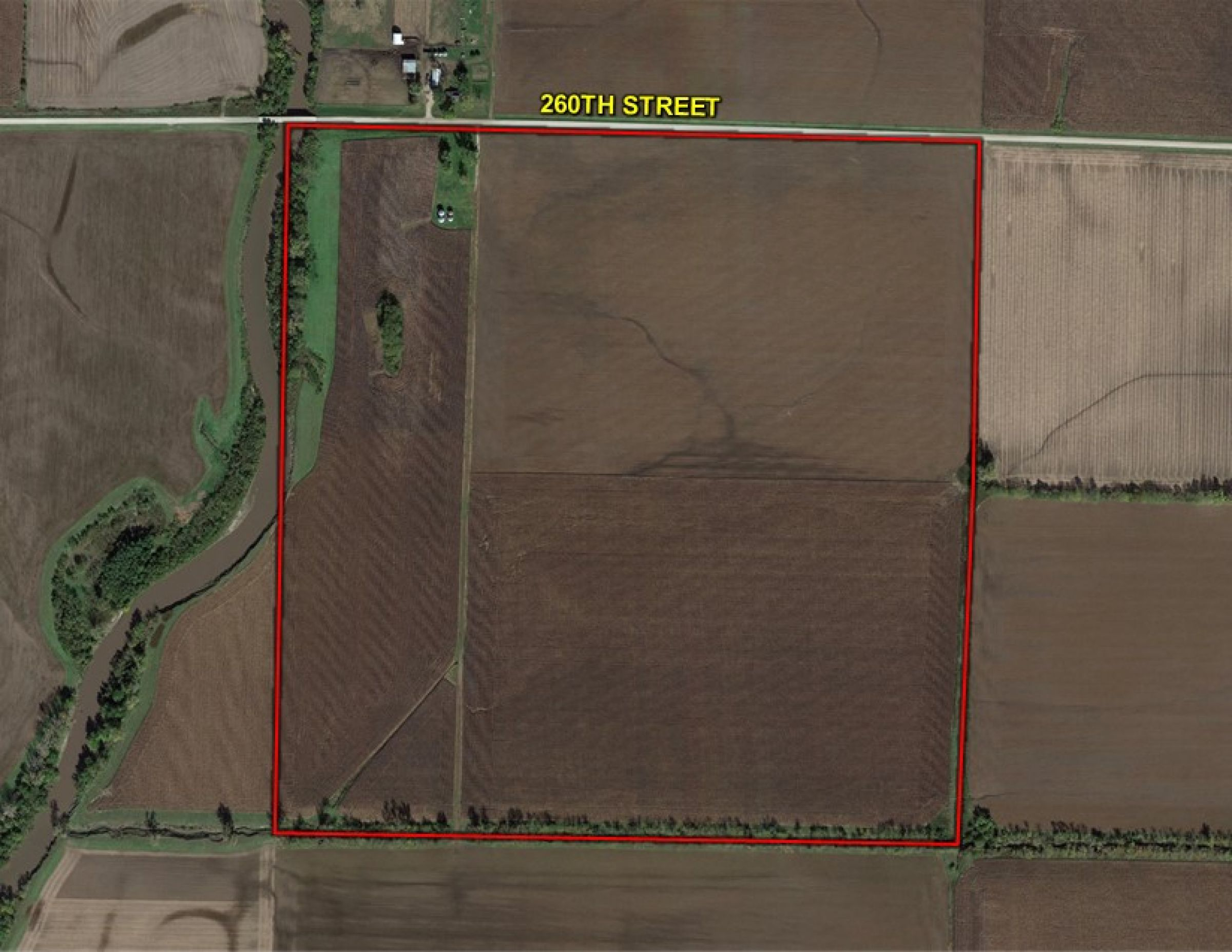 land-page-county-iowa-160-acres-listing-number-14979-3-2020-04-28-163050.jpg