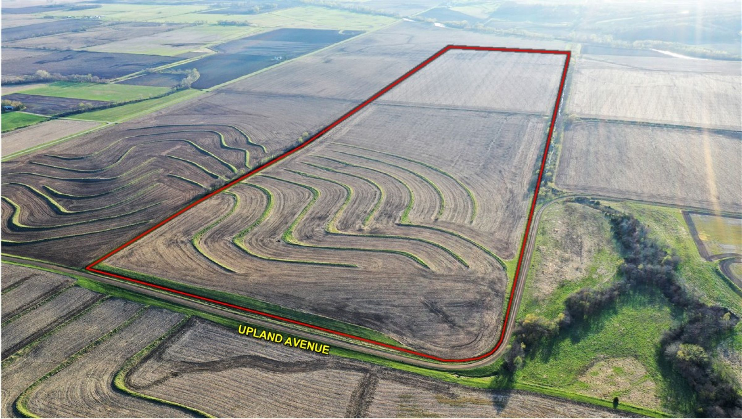 land-page-county-iowa-160-acres-listing-number-14980-0-2020-04-28-172838.jpg