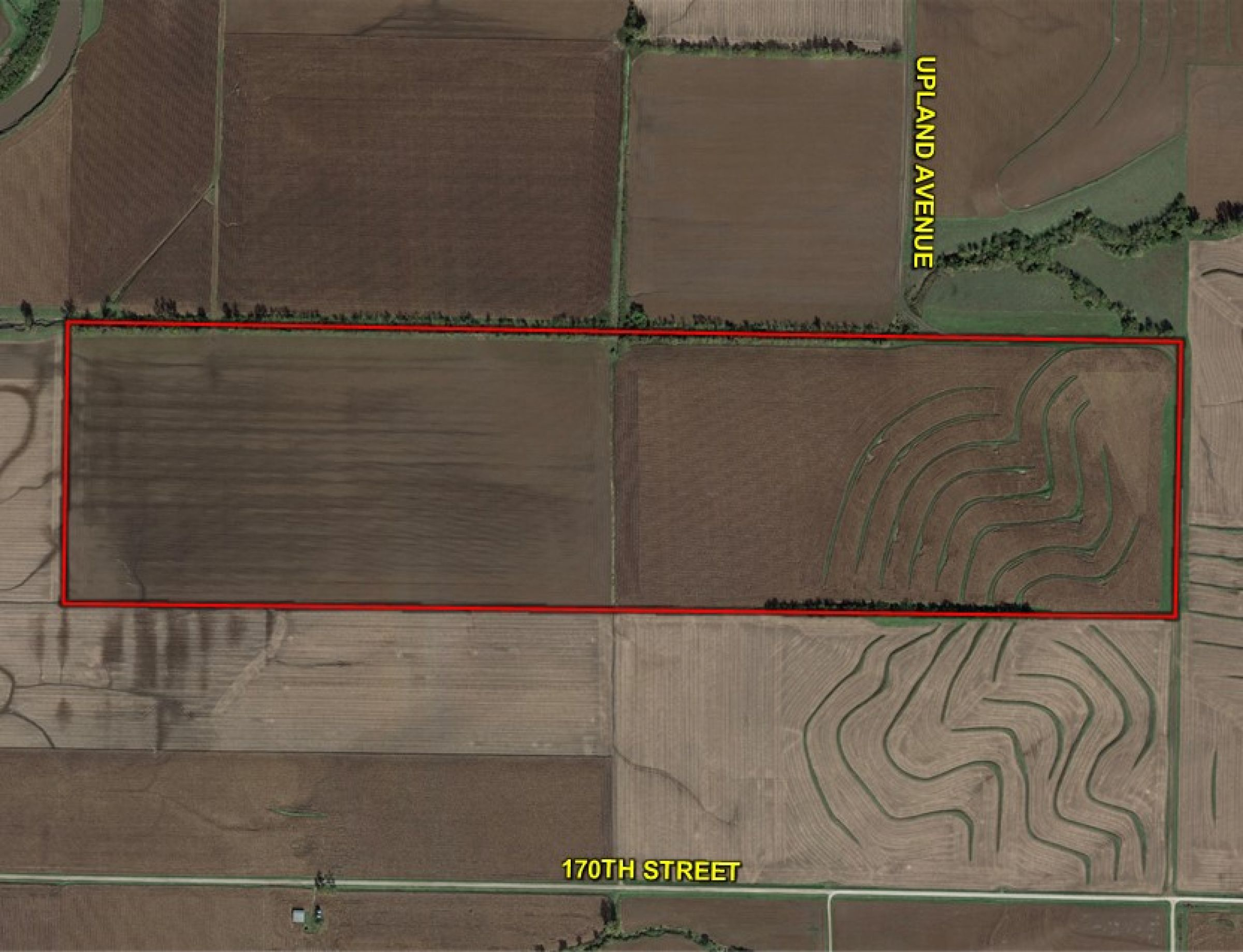 land-page-county-iowa-160-acres-listing-number-14980-0-2020-04-28-173004.jpg