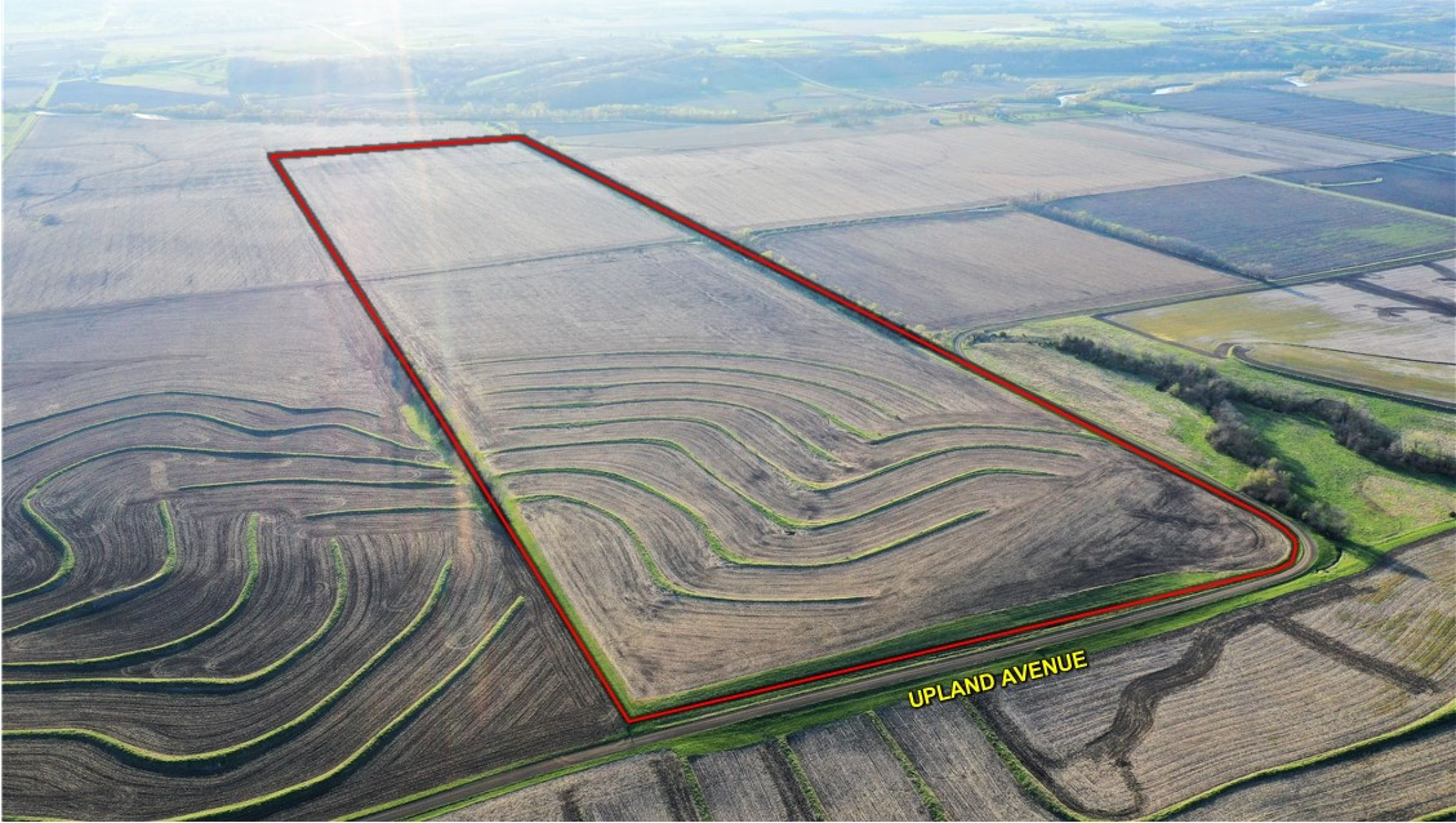 land-page-county-iowa-160-acres-listing-number-14980-1-2020-04-28-172838.jpg