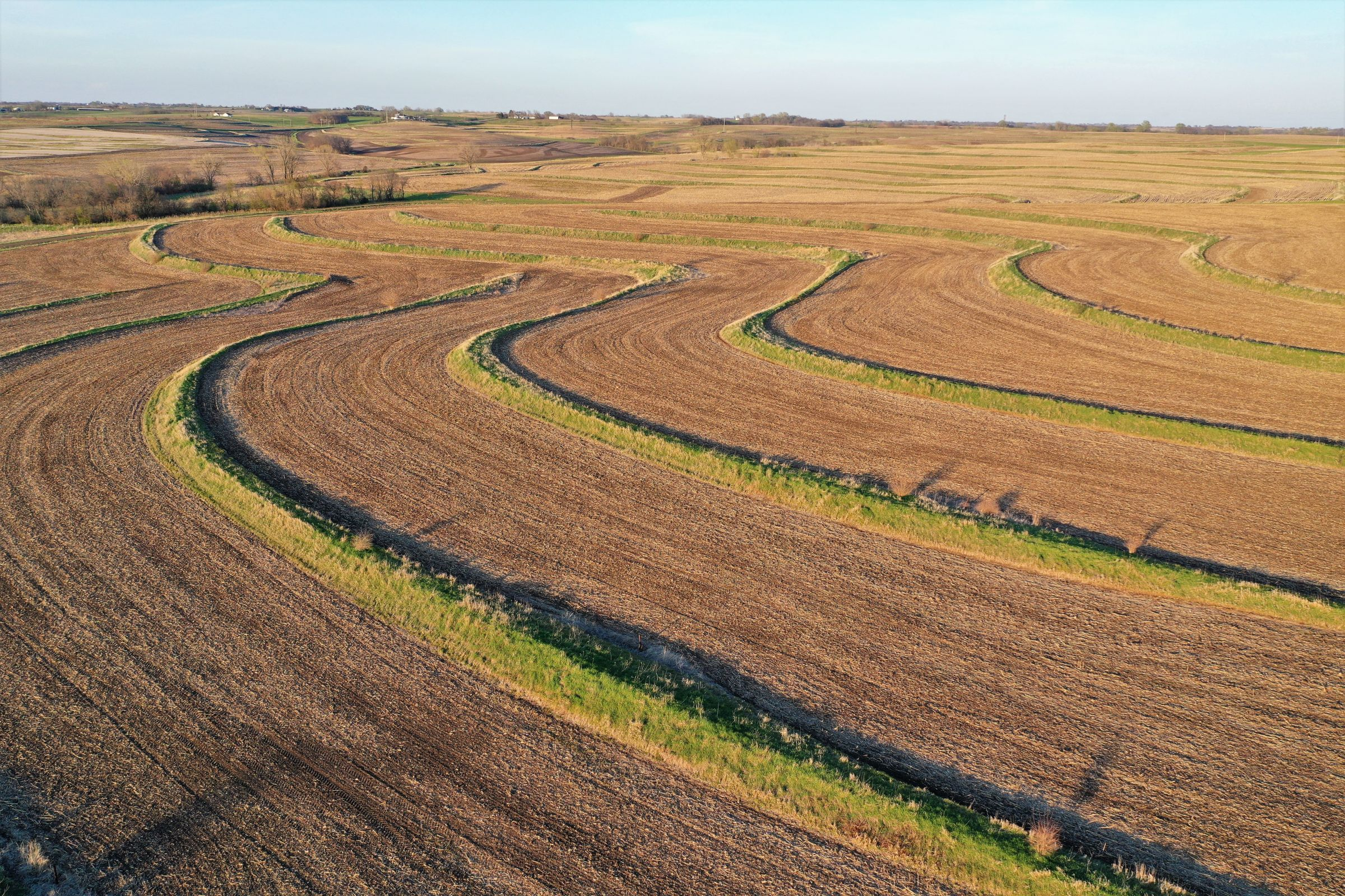 land-page-county-iowa-160-acres-listing-number-14980-1-2020-04-28-172933.jpg