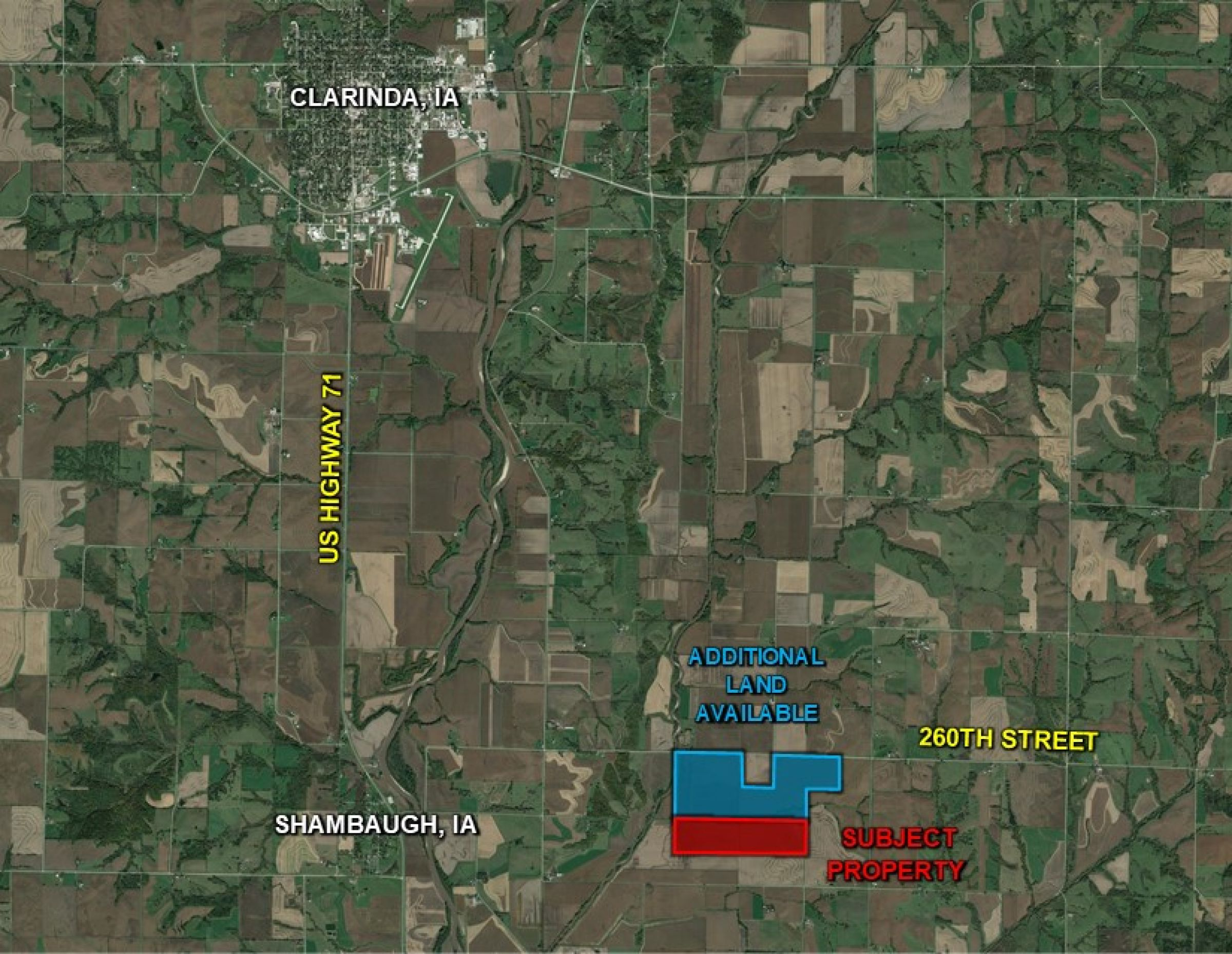 land-page-county-iowa-160-acres-listing-number-14980-1-2020-04-28-173004.jpg