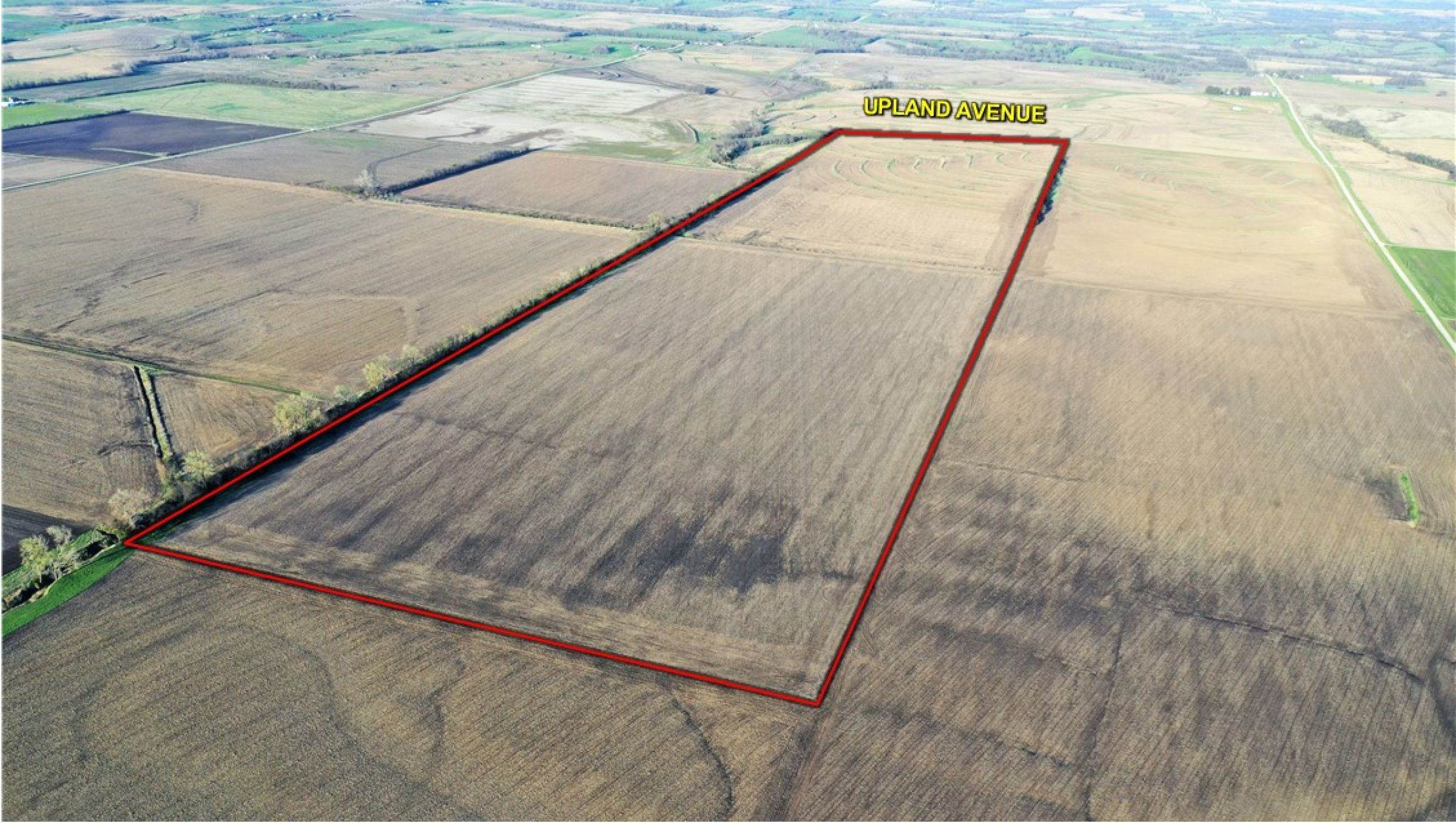 land-page-county-iowa-160-acres-listing-number-14980-2-2020-04-28-172839.jpg