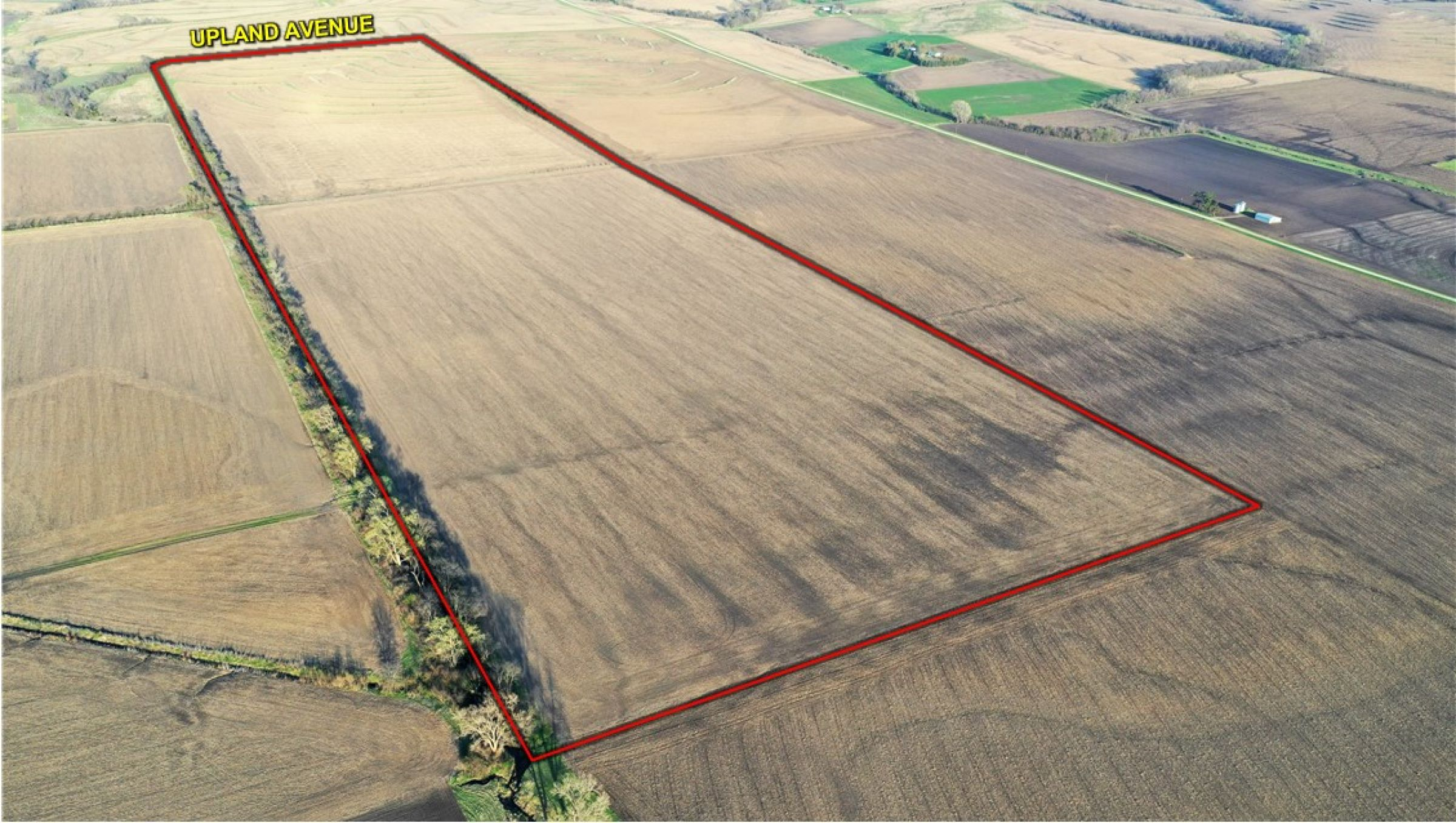 land-page-county-iowa-160-acres-listing-number-14980-3-2020-04-28-172839.jpg