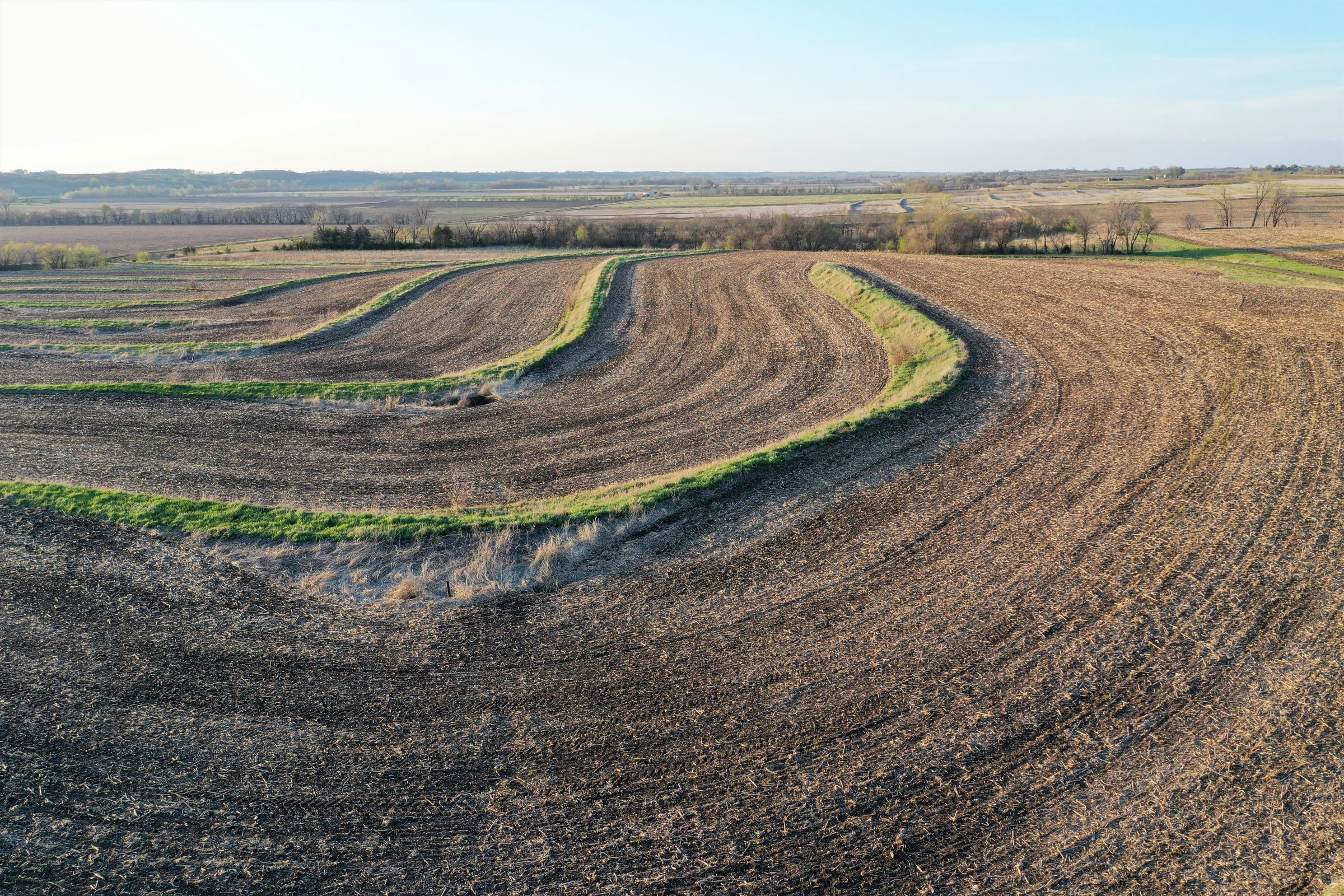 land-page-county-iowa-160-acres-listing-number-14980-3-2020-04-28-172937.jpg