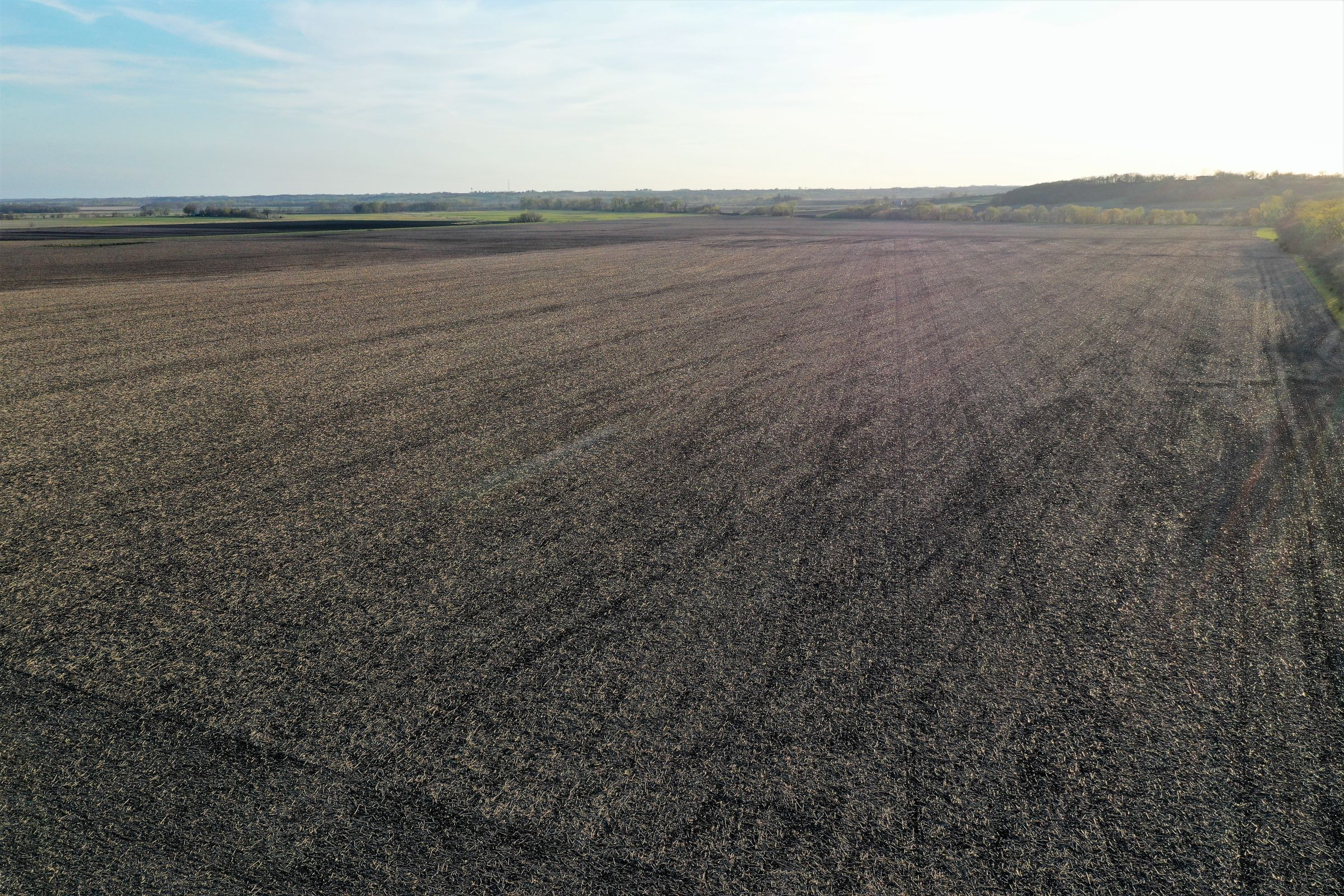land-page-county-iowa-160-acres-listing-number-14980-5-2020-04-28-172841.jpg