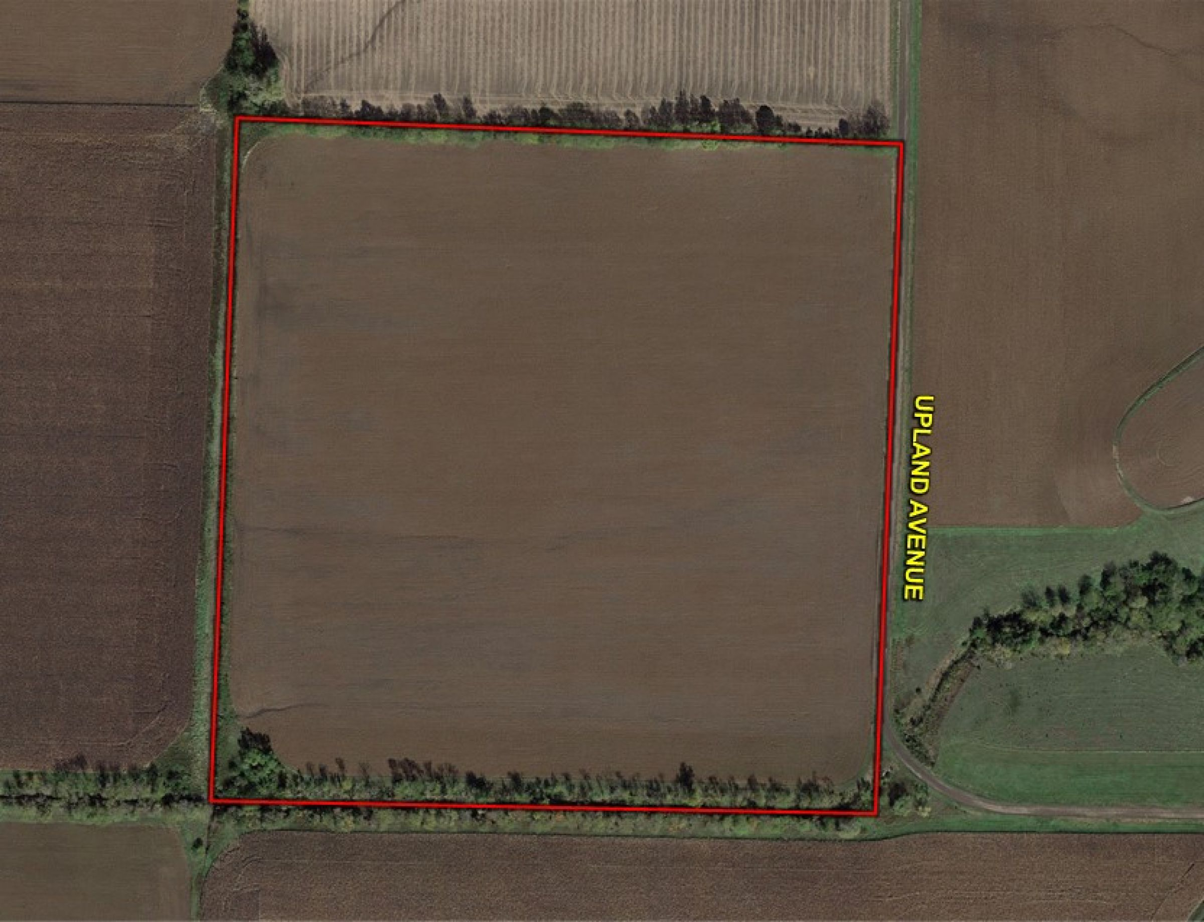 land-page-county-iowa-40-acres-listing-number-14981-0-2020-04-28-184035.jpg