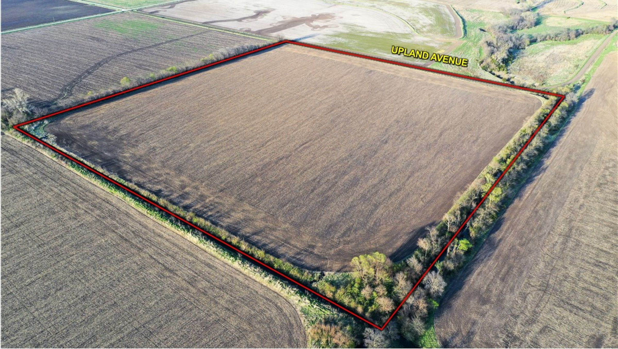 land-page-county-iowa-40-acres-listing-number-14981-0-2020-04-28-184115.jpg