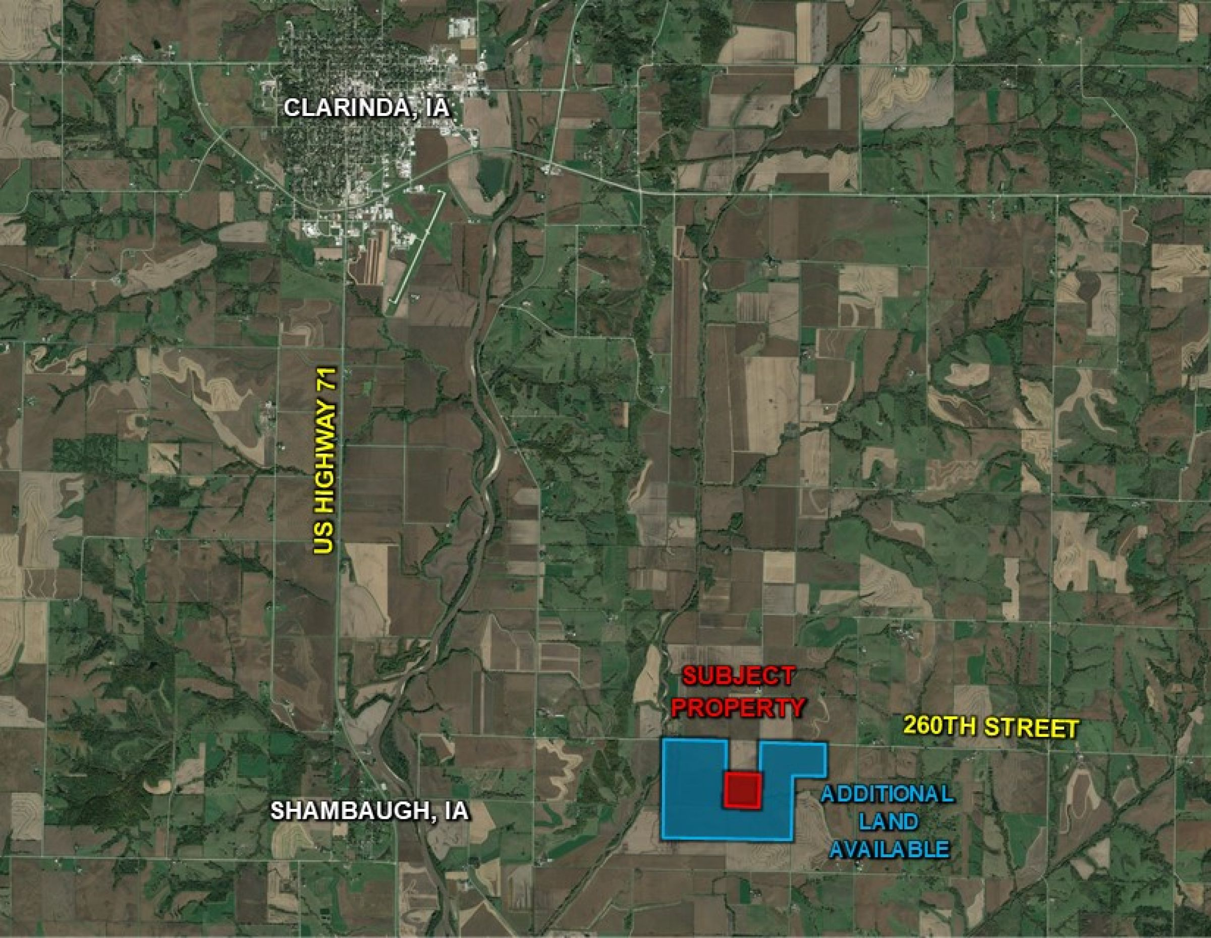 land-page-county-iowa-40-acres-listing-number-14981-1-2020-04-28-184037.jpg
