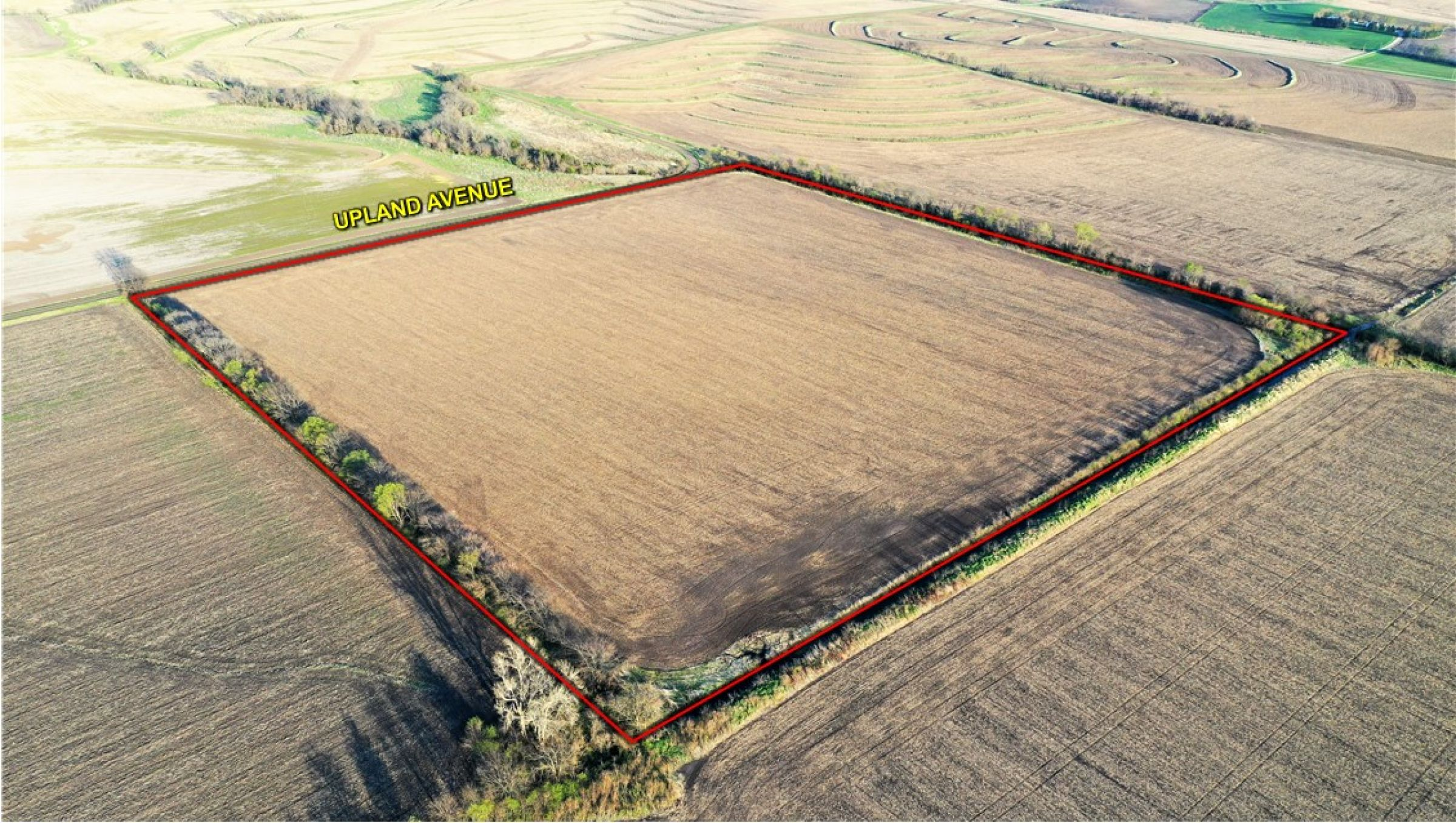 land-page-county-iowa-40-acres-listing-number-14981-1-2020-04-28-184116.jpg