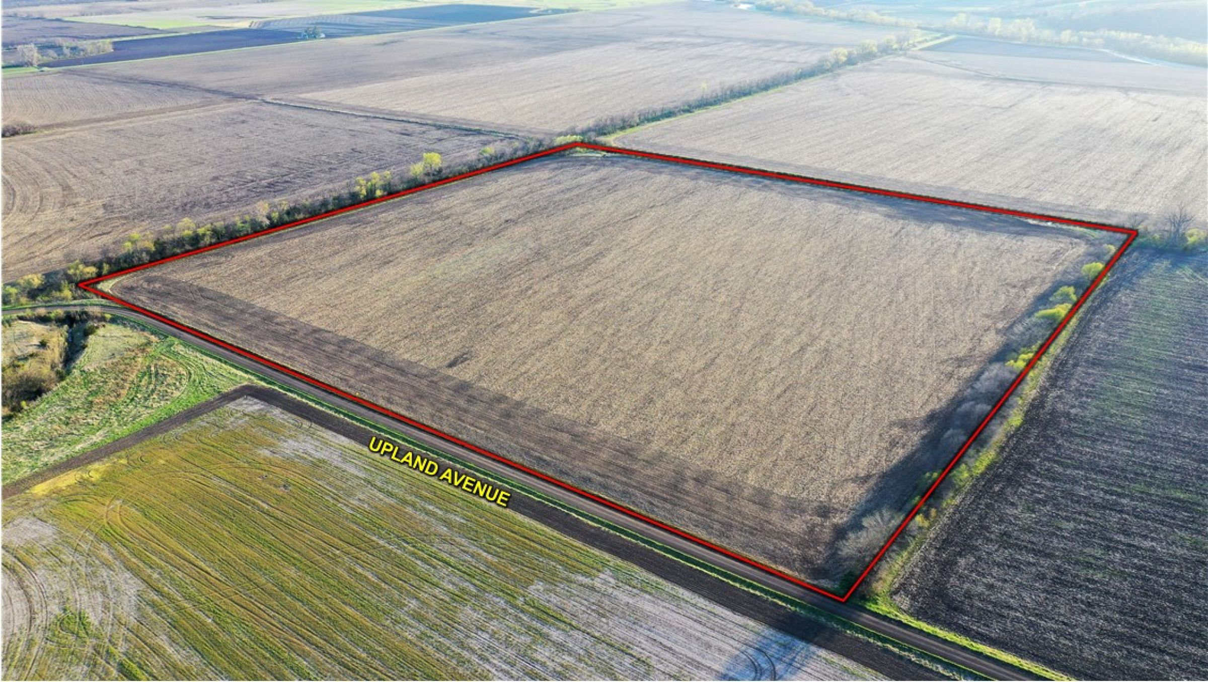 land-page-county-iowa-40-acres-listing-number-14981-3-2020-04-28-184118.jpg