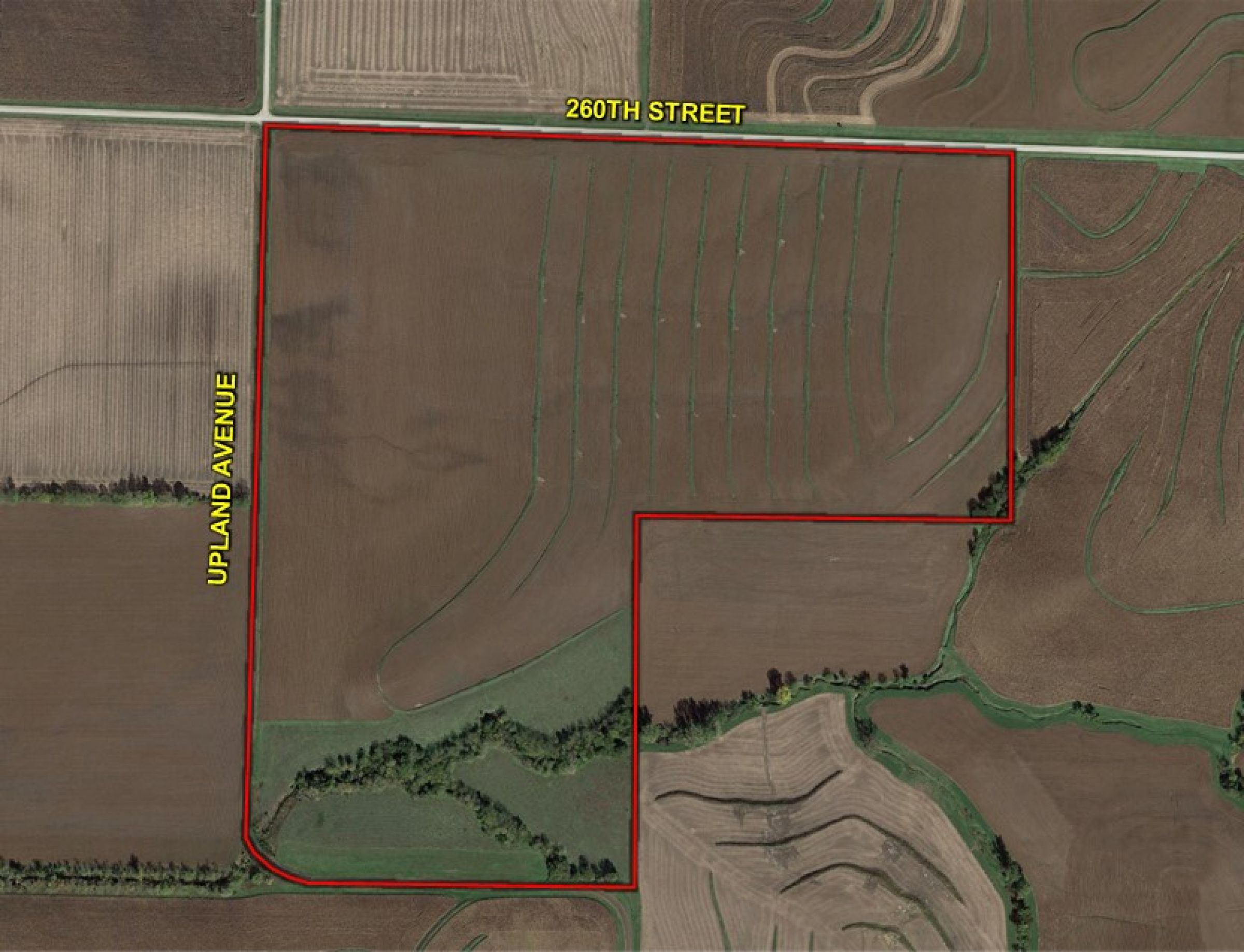 land-page-county-iowa-120-acres-listing-number-14982-0-2020-04-28-193228.jpg