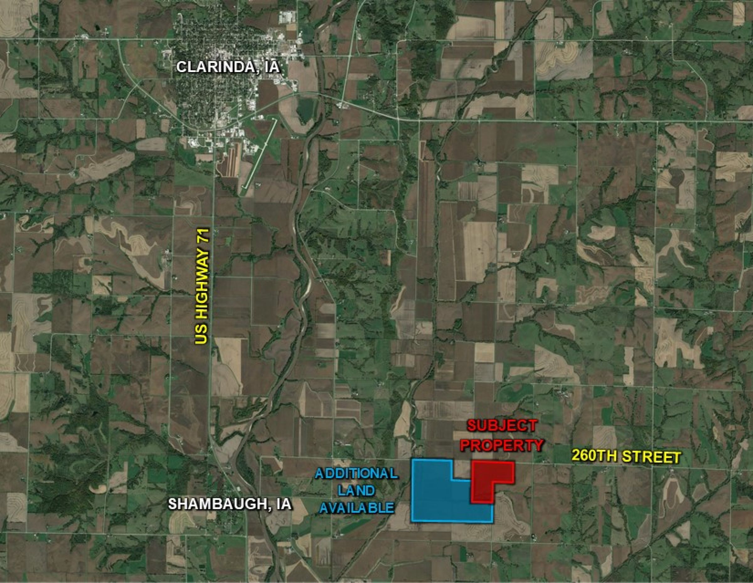 land-page-county-iowa-120-acres-listing-number-14982-1-2020-04-28-193228.jpg