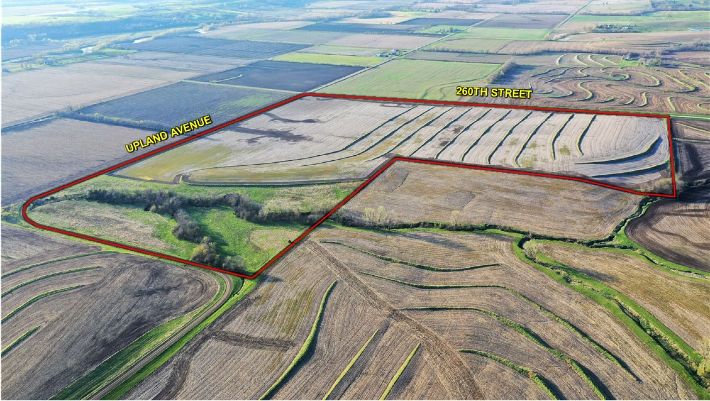 land-page-county-iowa-120-acres-listing-number-14982-2-2020-04-28-192951.jpg