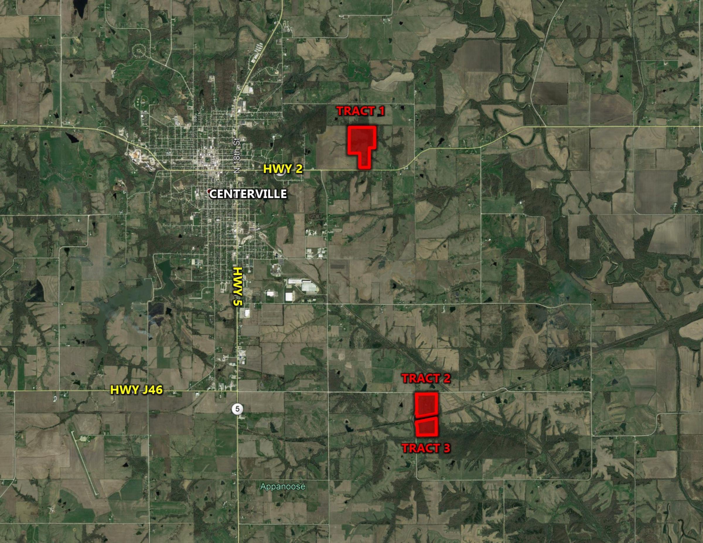 1-hwy-2-centerville-52544-0-2020-05-02-020712.jpg